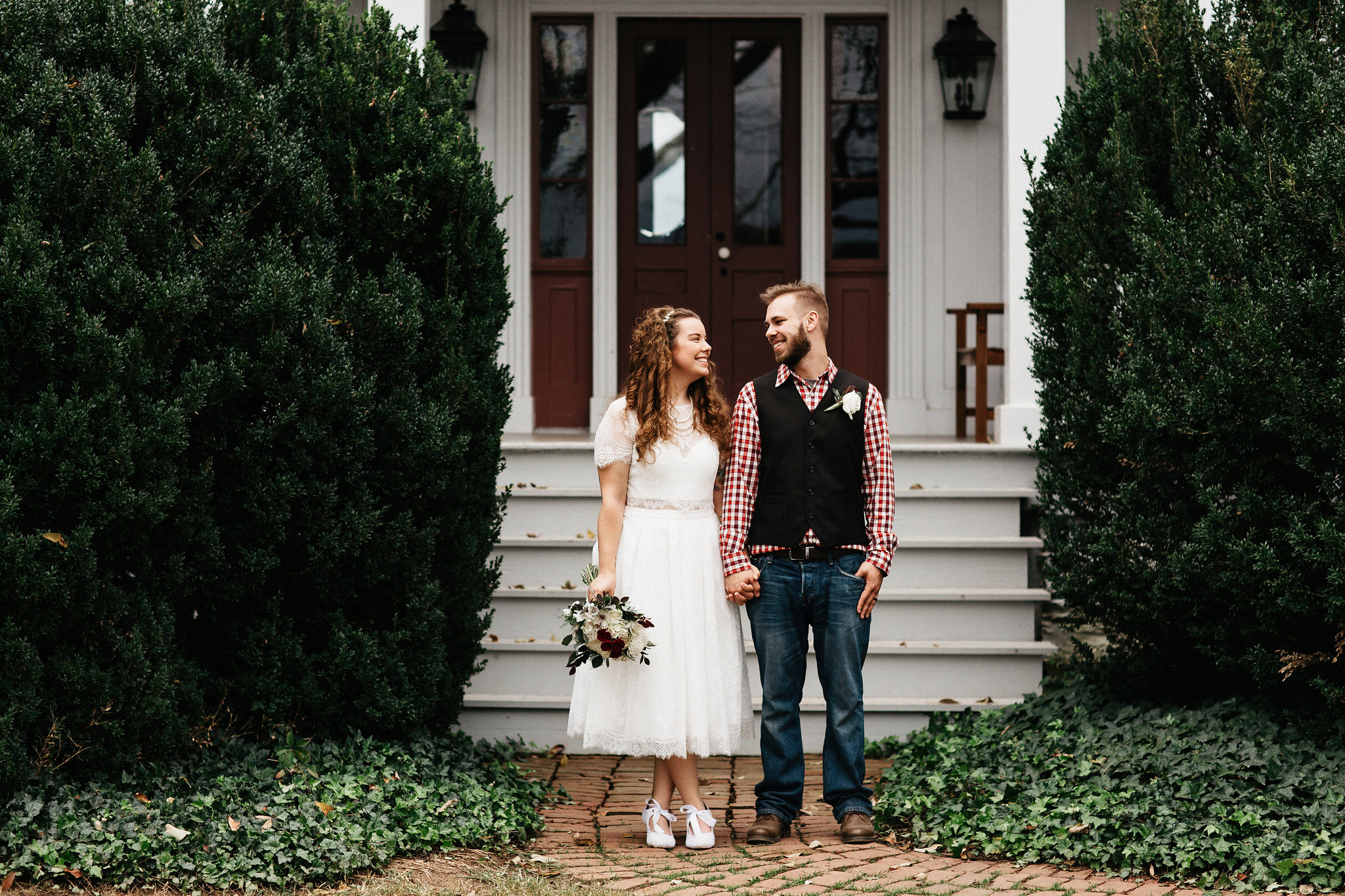 Caitlin&CodyMarried2017-11-03at19.19.38PM44.jpg