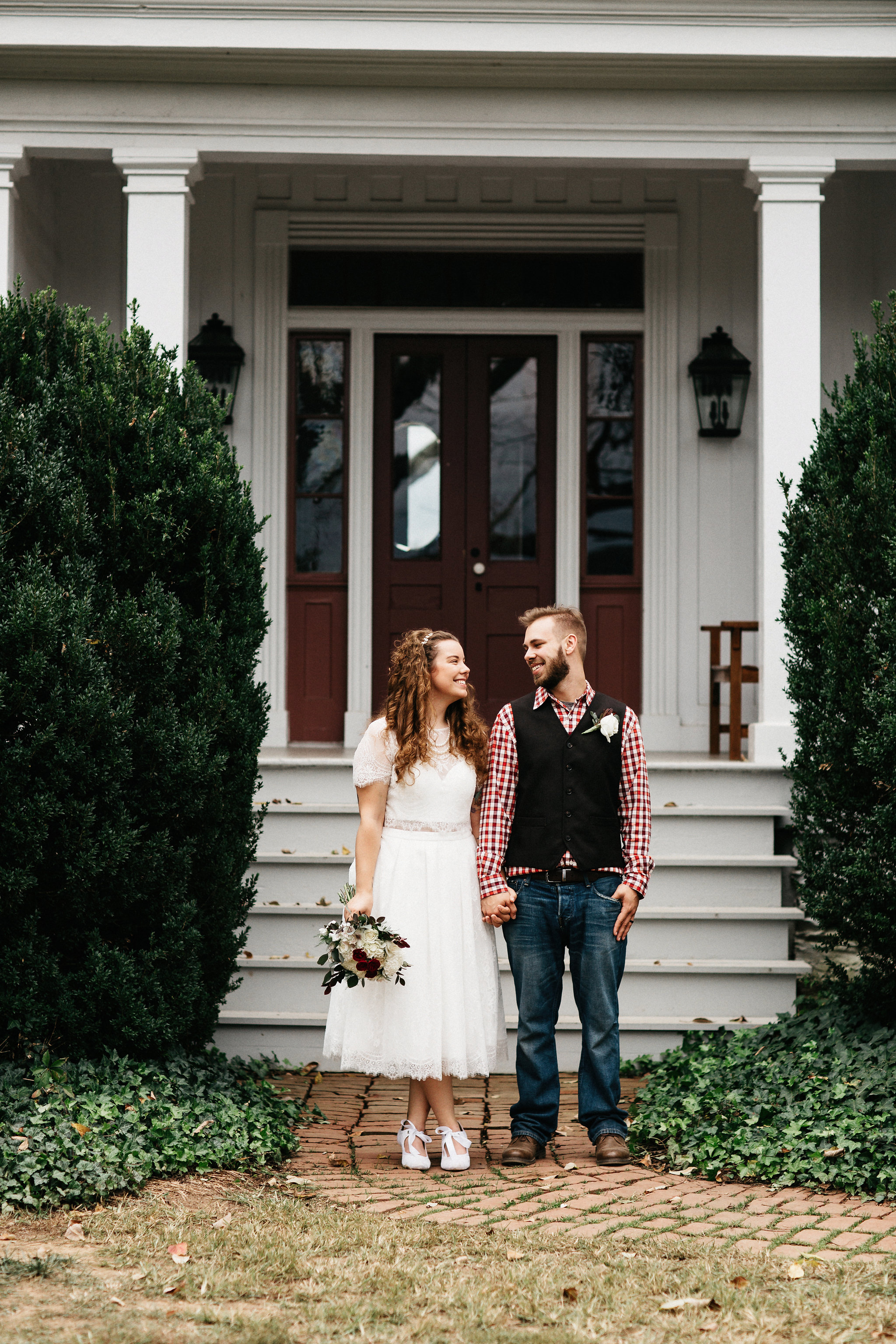 Caitlin&CodyMarried2017-11-03at19.19.38PM45.jpg
