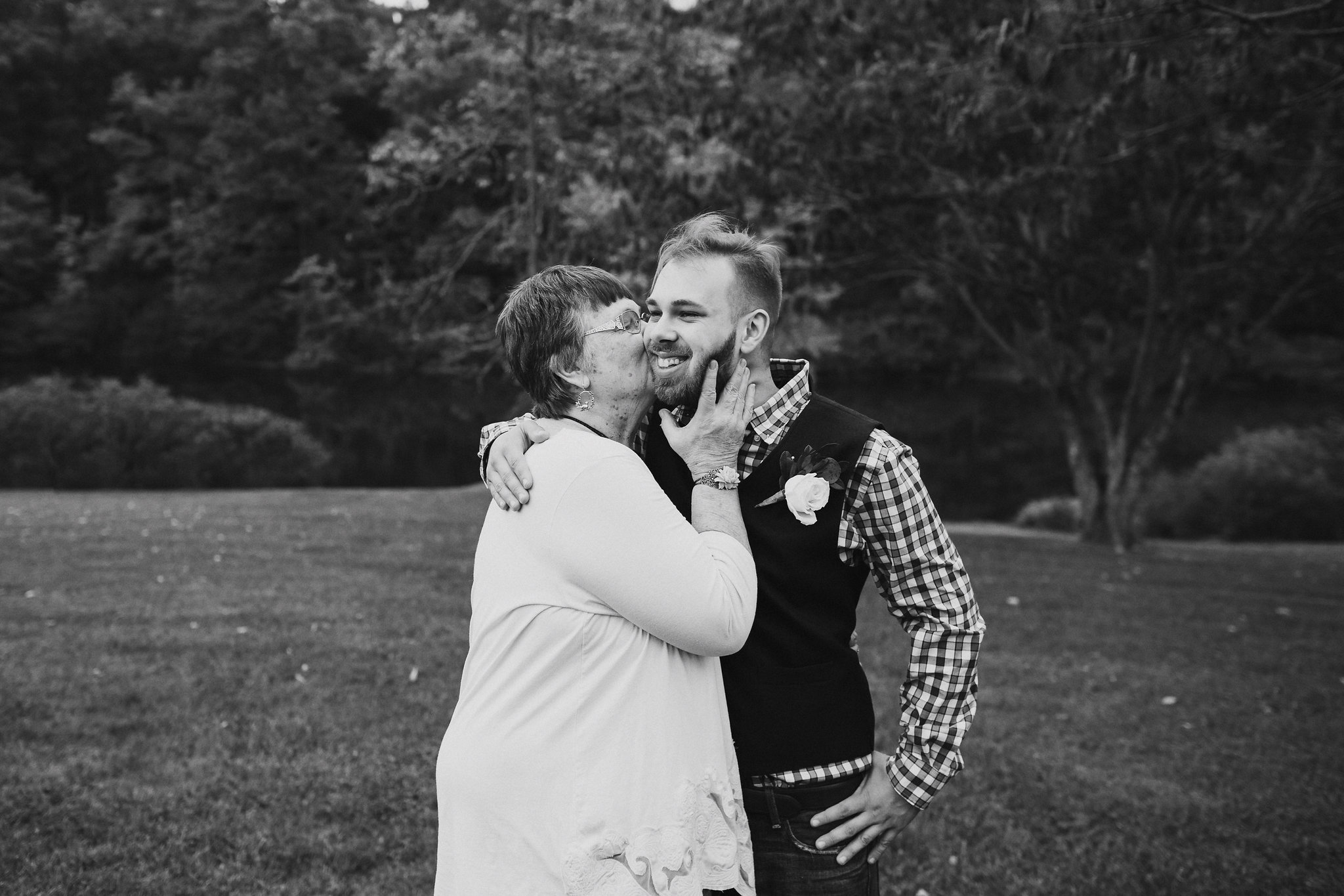Caitlin&CodyMarried2017-11-03at19.19.38PM104.jpg