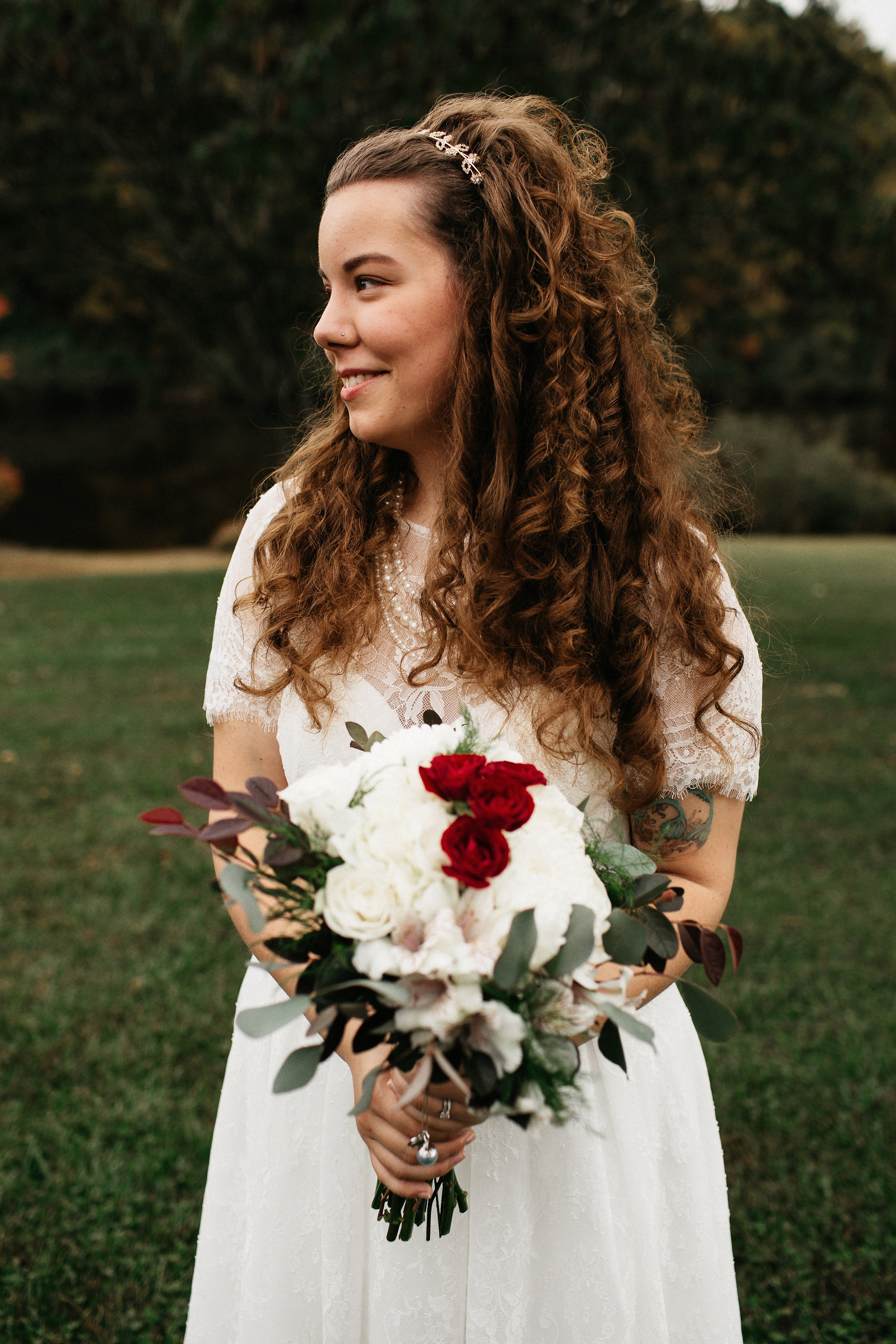 Caitlin&CodyMarried2017-11-03at19.19.39PM47.jpg