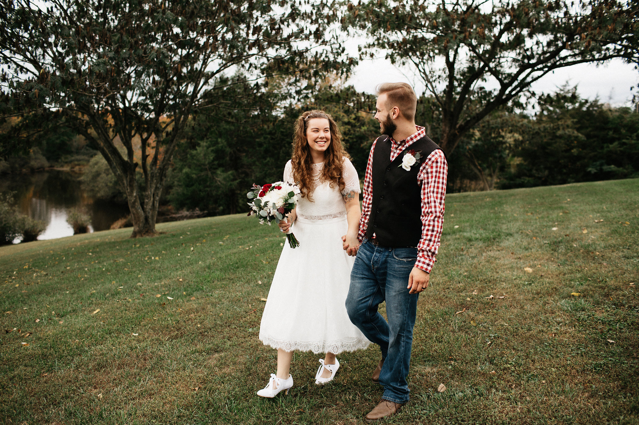 Caitlin&CodyMarried2017-11-03at19.19.39PM55.jpg