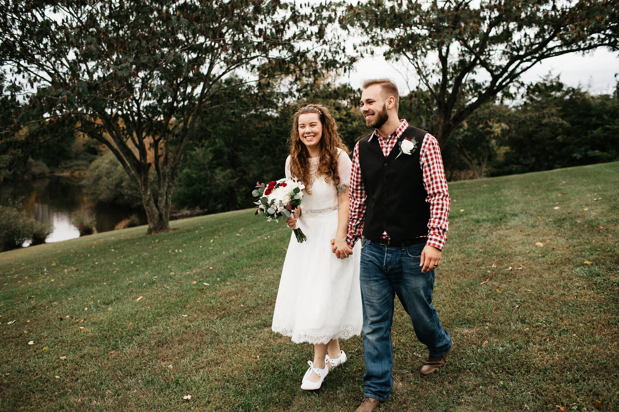 Caitlin&CodyMarried2017-11-03at19.19.39PM56.jpg