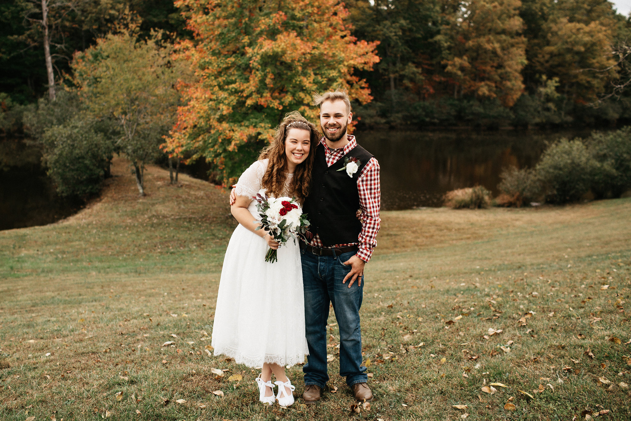 Caitlin&CodyMarried2017-11-03at19.19.39PM61.jpg