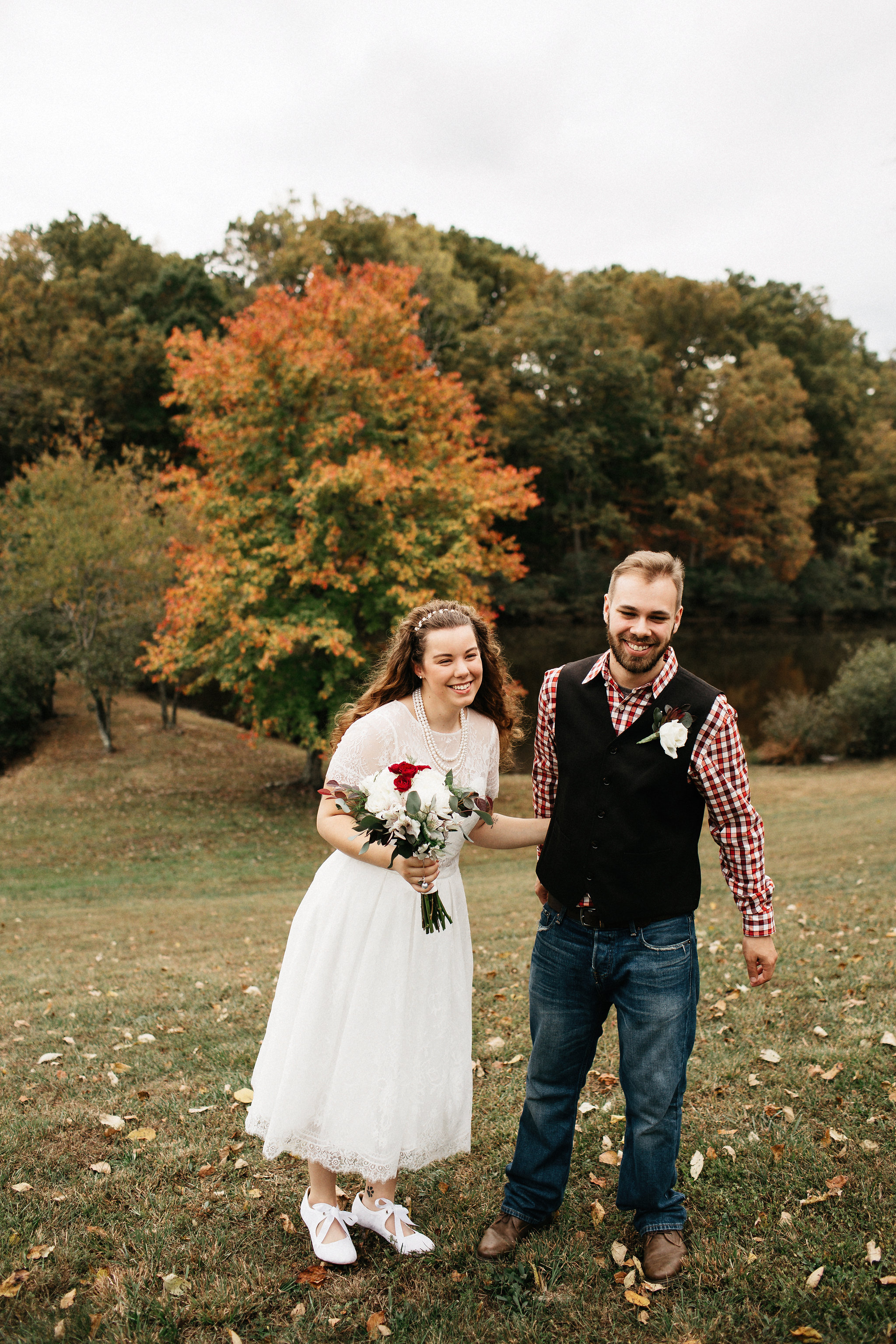 Caitlin&CodyMarried2017-11-03at19.19.39PM68.jpg