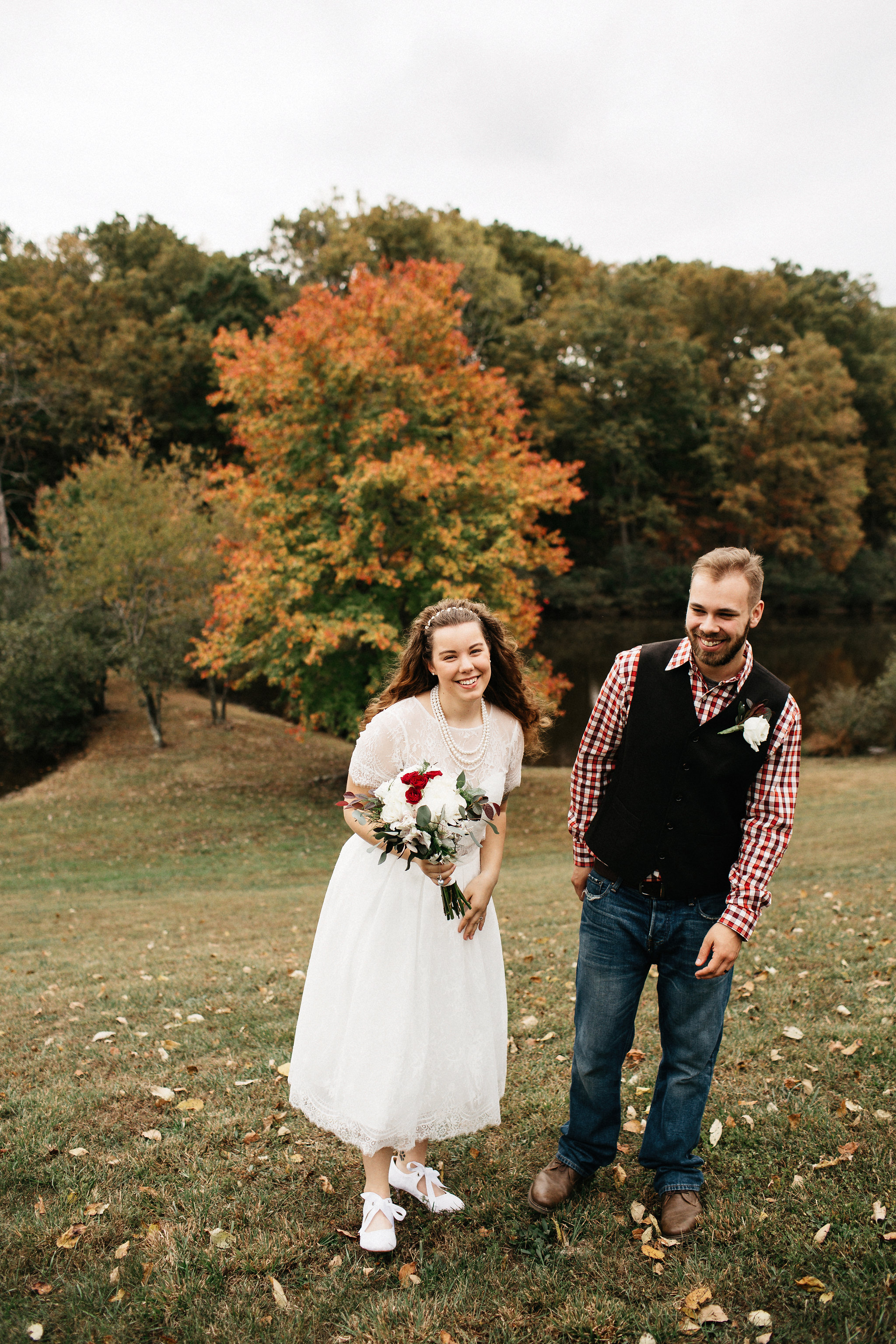 Caitlin&CodyMarried2017-11-03at19.19.39PM69.jpg