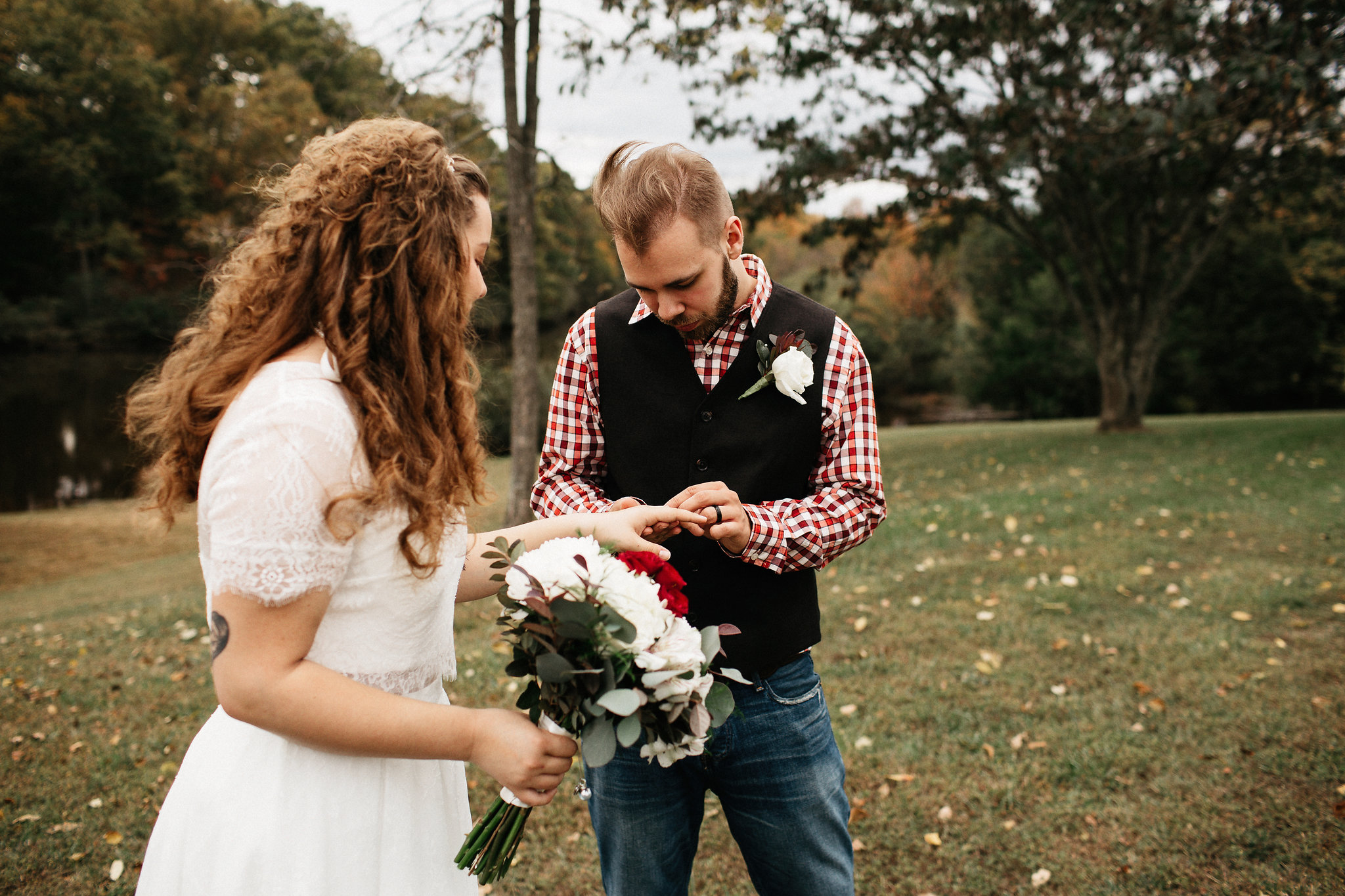 Caitlin&CodyMarried2017-11-03at19.19.39PM70.jpg