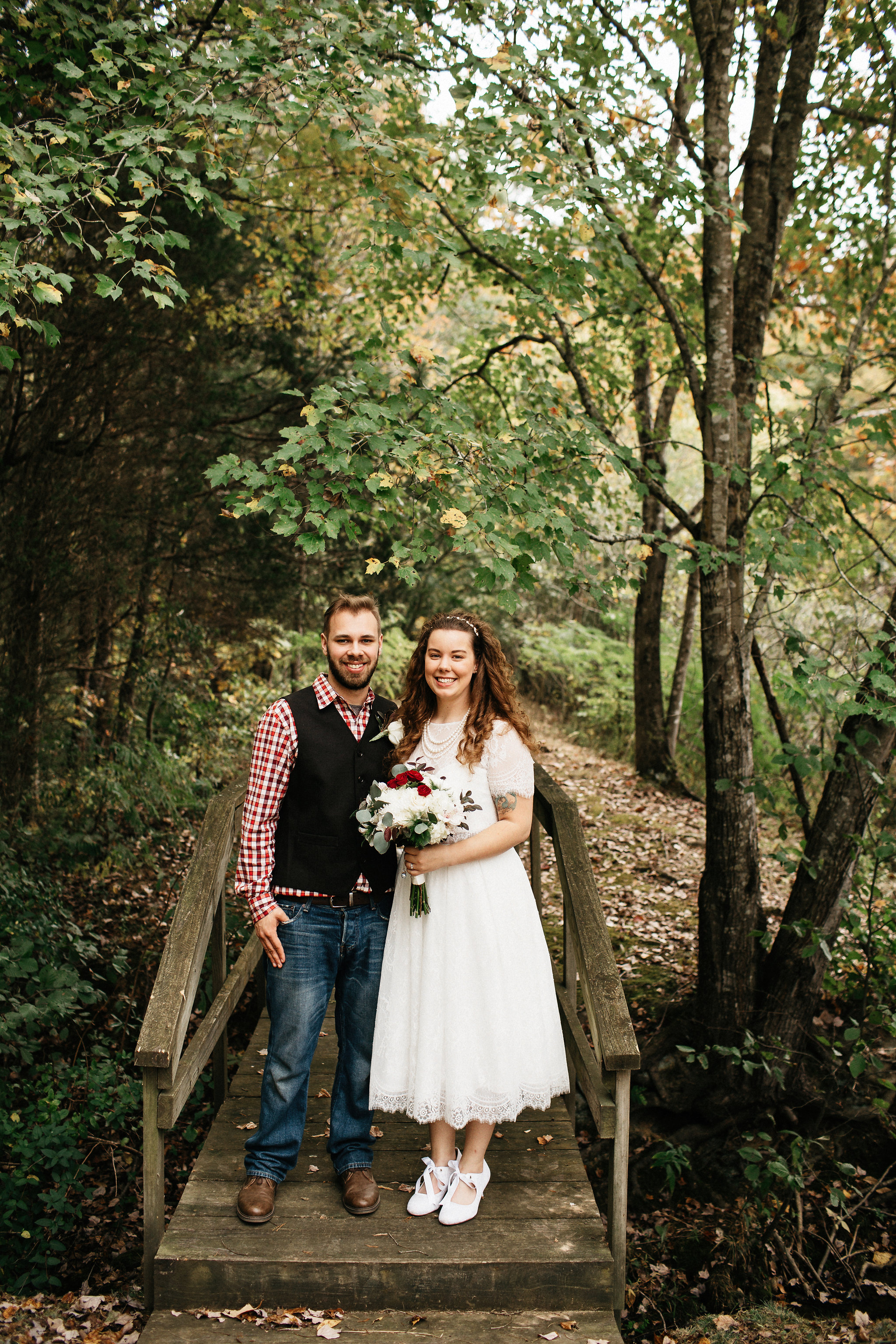Caitlin&CodyMarried2017-11-03at19.19.39PM110.jpg