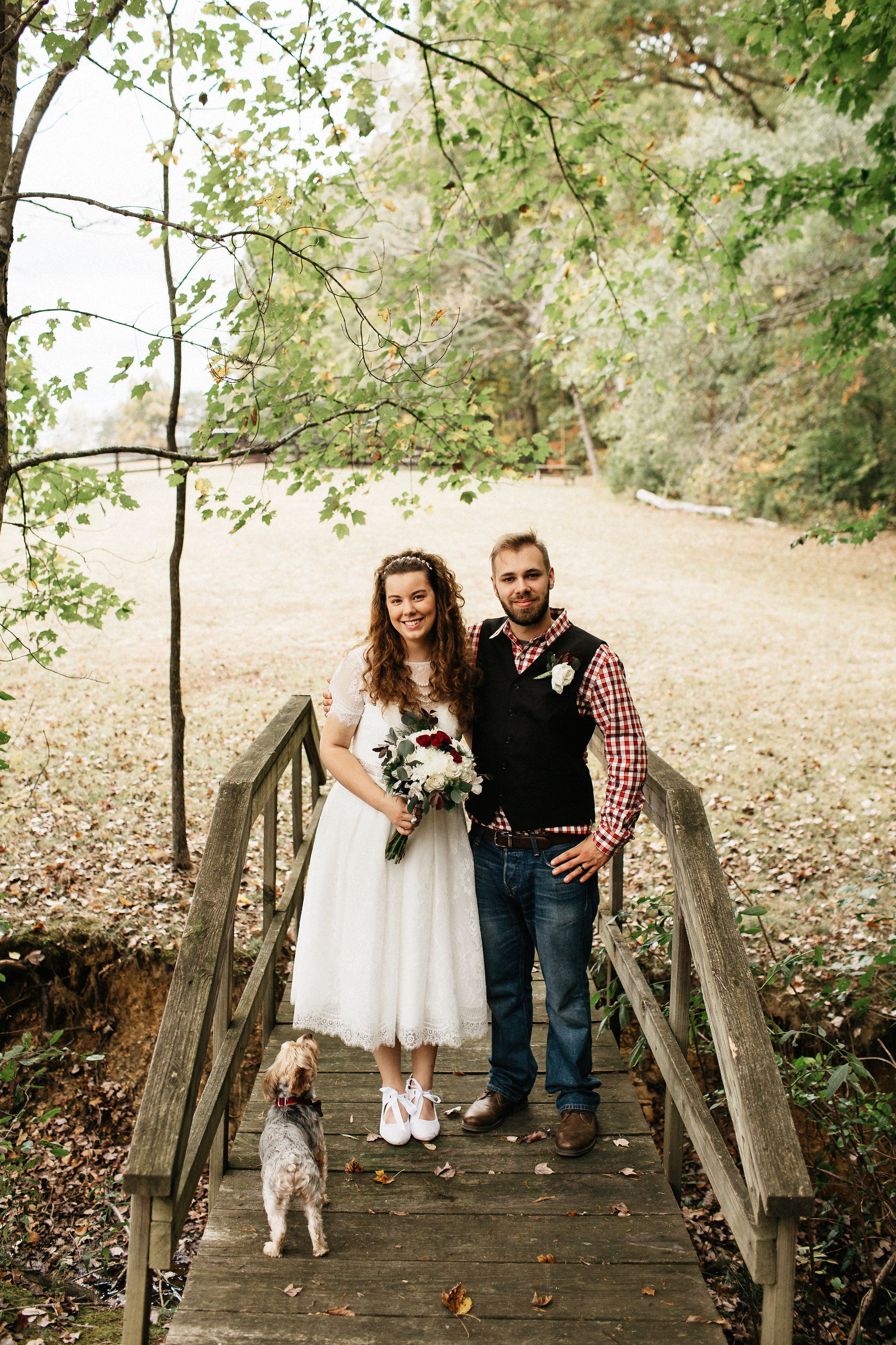 Caitlin&CodyMarried2017-11-03at19.19.39PM121.jpg