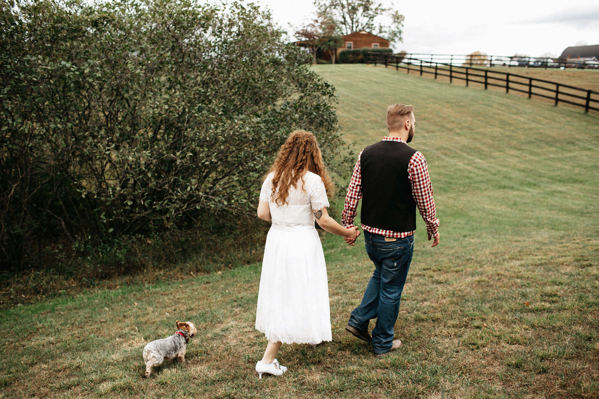 Caitlin&CodyMarried2017-11-03at19.19.39PM150.jpg