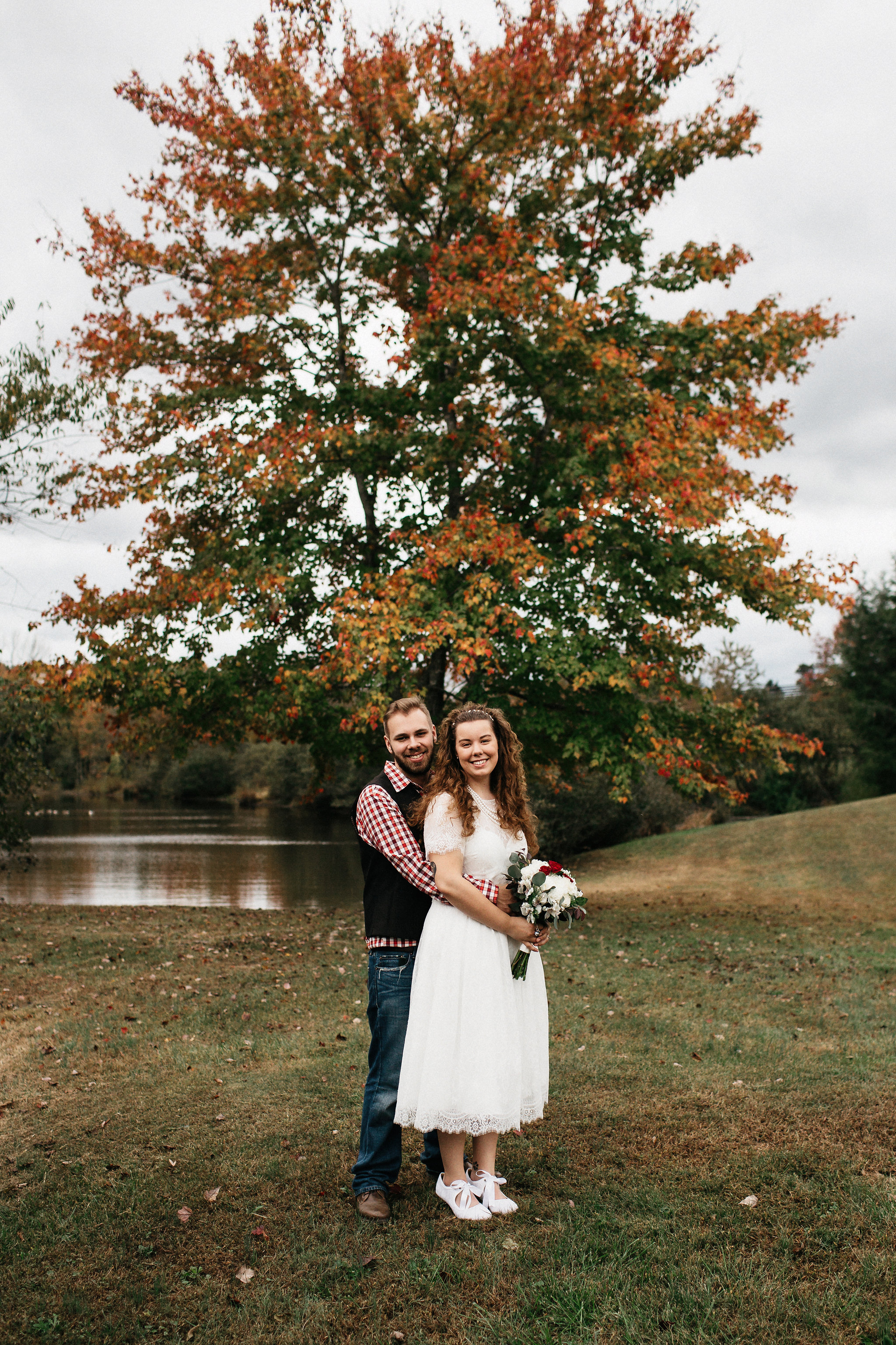 Caitlin&CodyMarried2017-11-03at19.19.39PM156.jpg