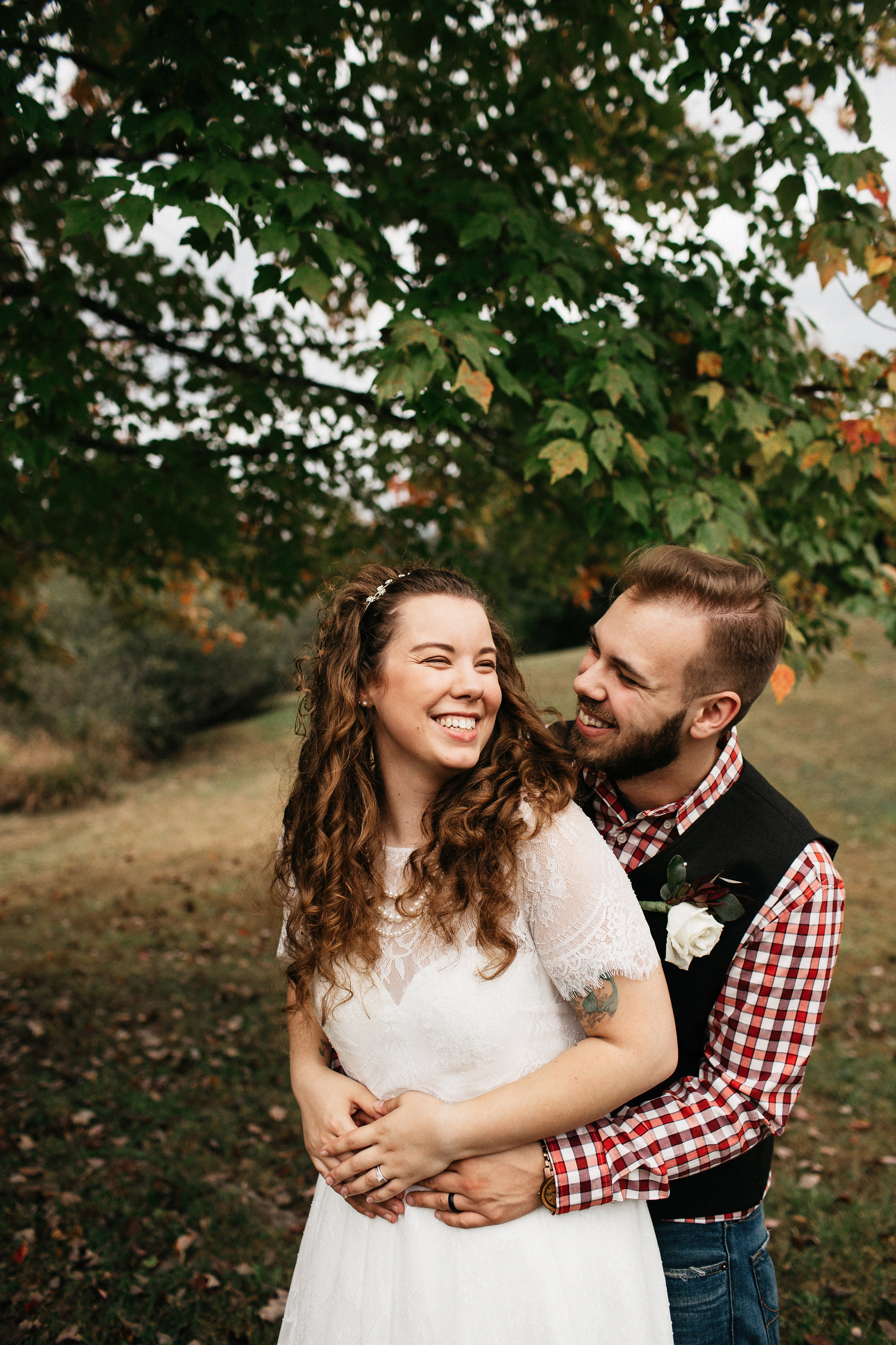 Caitlin&CodyMarried2017-11-03at19.19.39PM180.jpg