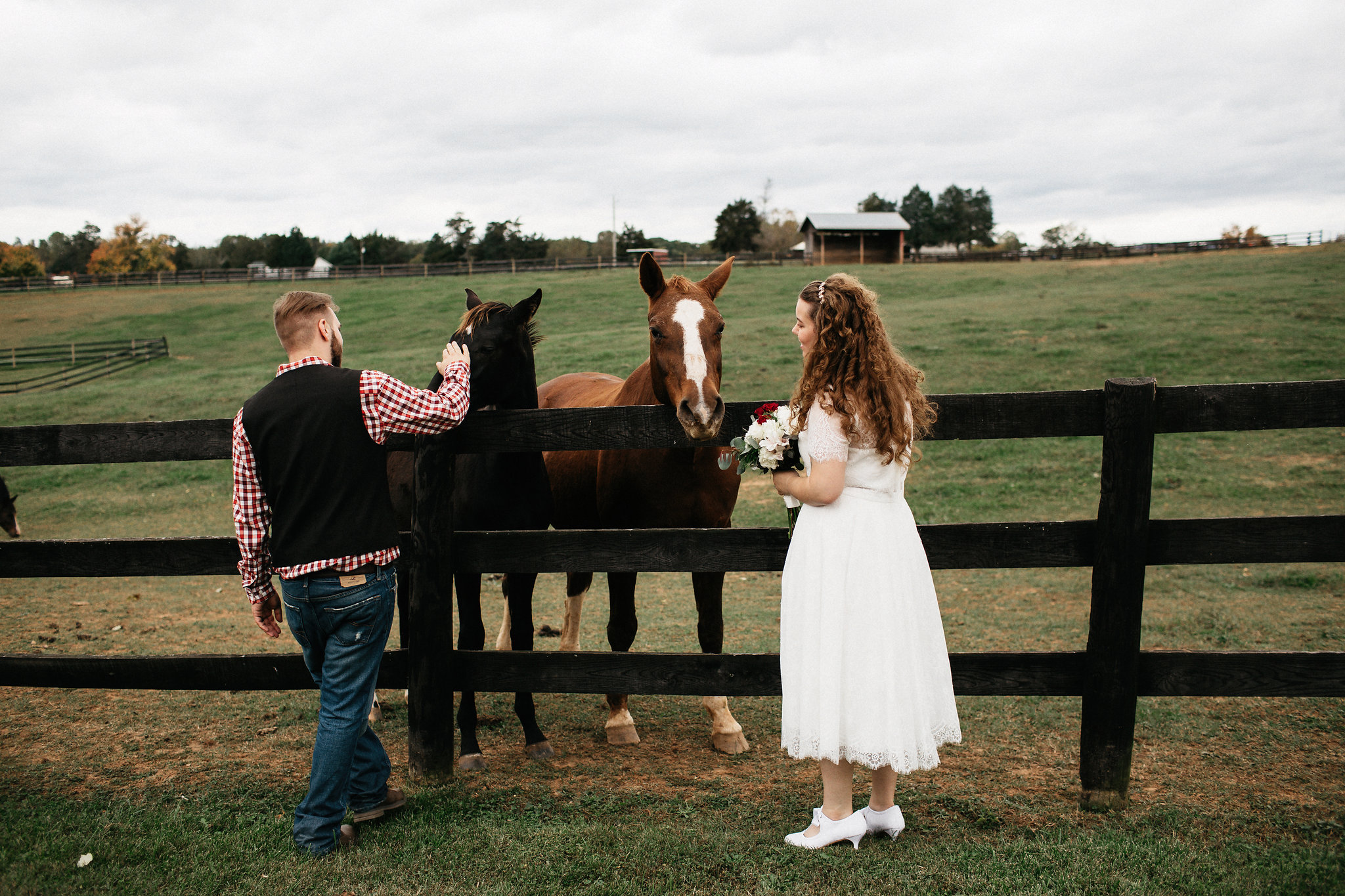 Caitlin&CodyMarried2017-11-03at19.19.39PM196.jpg