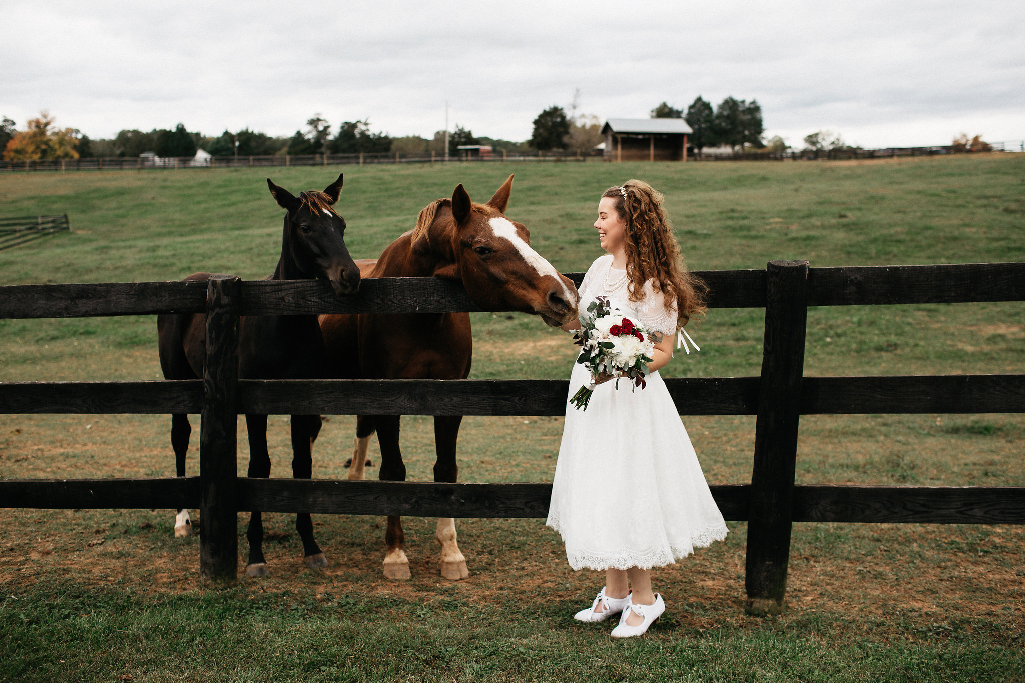 Caitlin&CodyMarried2017-11-03at19.19.39PM200.jpg
