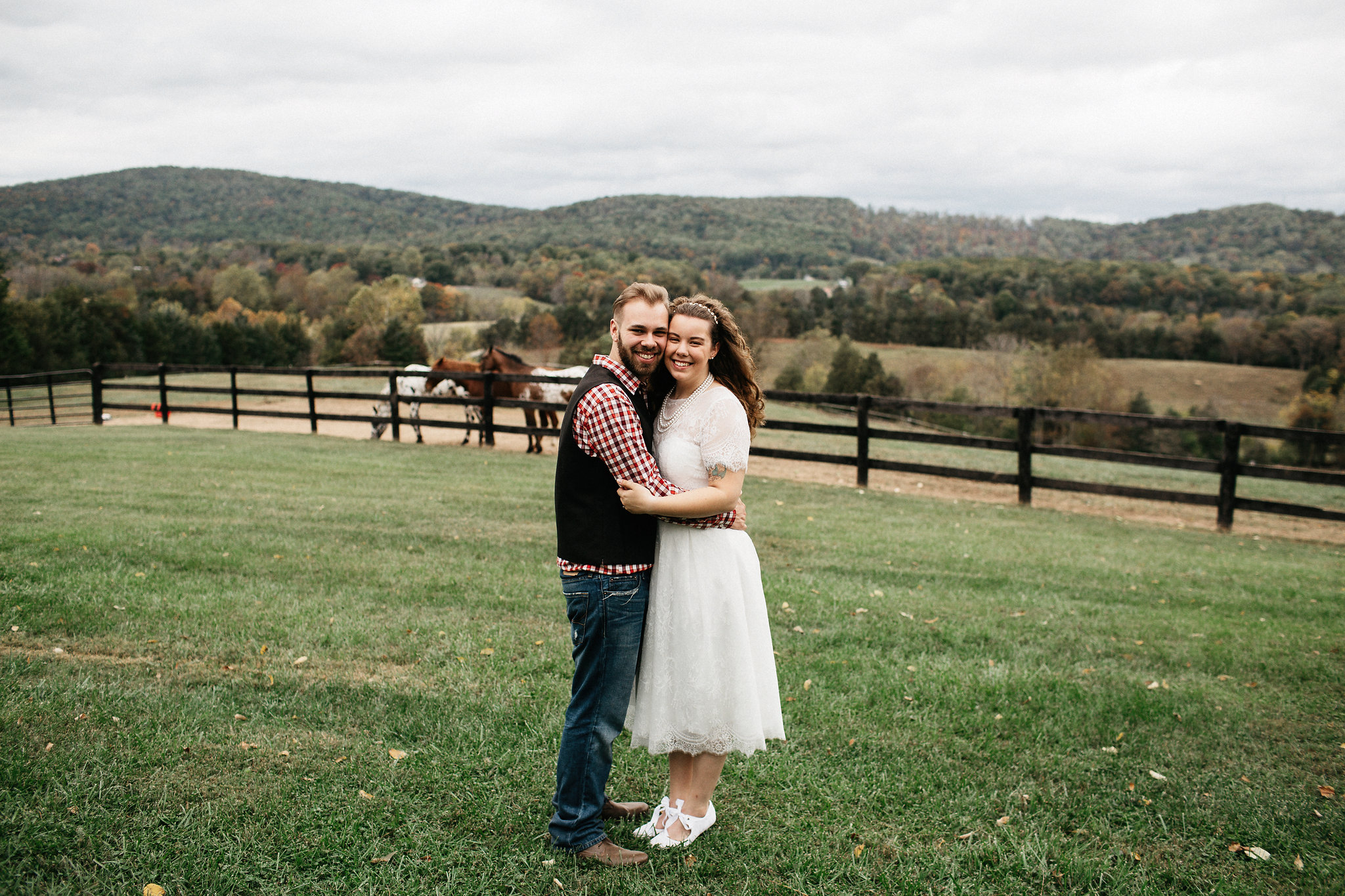 Caitlin&CodyMarried2017-11-03at19.19.40PM10.jpg
