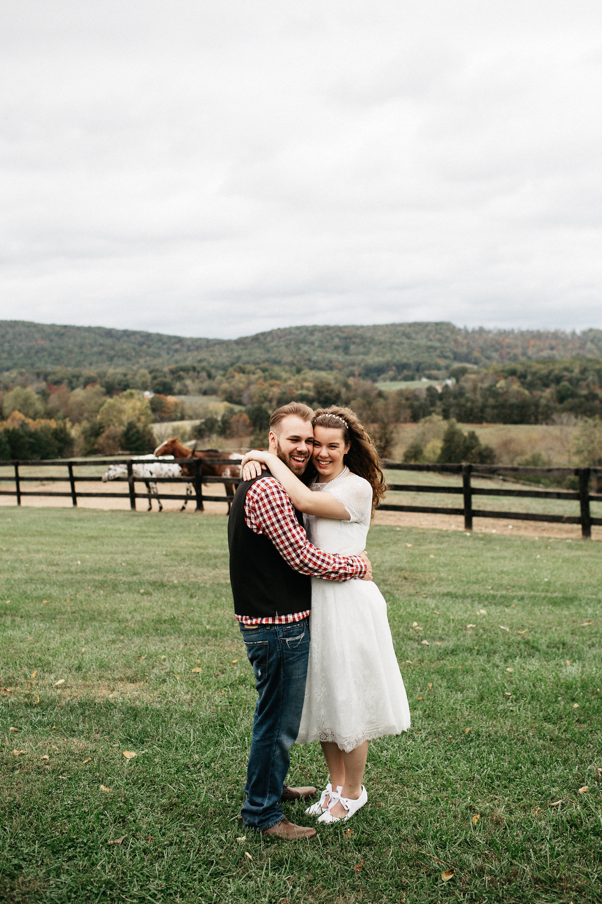 Caitlin&CodyMarried2017-11-03at19.19.40PM13.jpg