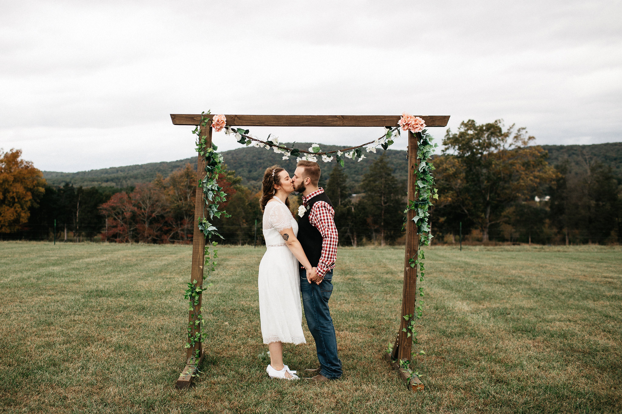 Caitlin&CodyMarried2017-11-03at19.19.40PM34.jpg