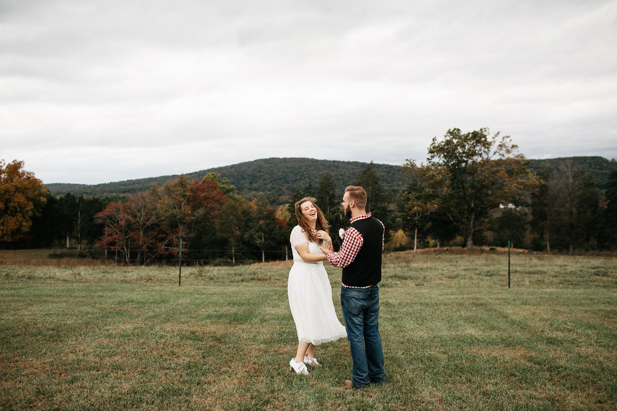 Caitlin&CodyMarried2017-11-03at19.19.40PM46.jpg
