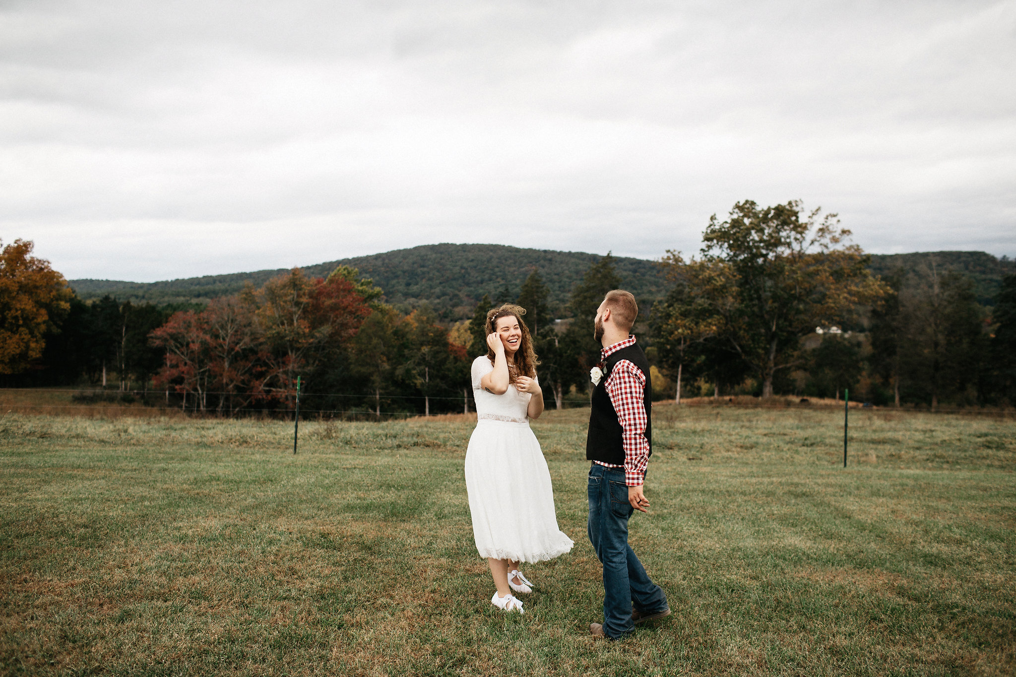 Caitlin&CodyMarried2017-11-03at19.19.40PM48.jpg