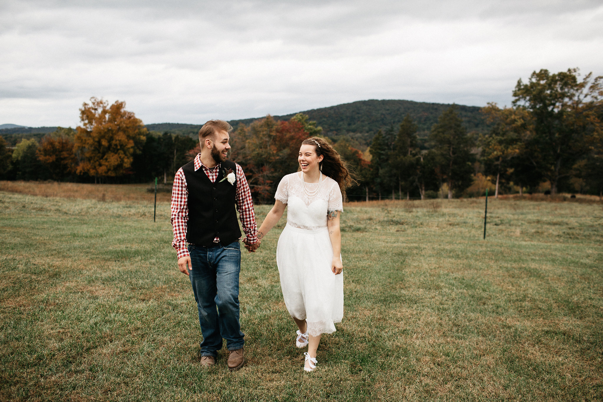 Caitlin&CodyMarried2017-11-03at19.19.40PM81.jpg