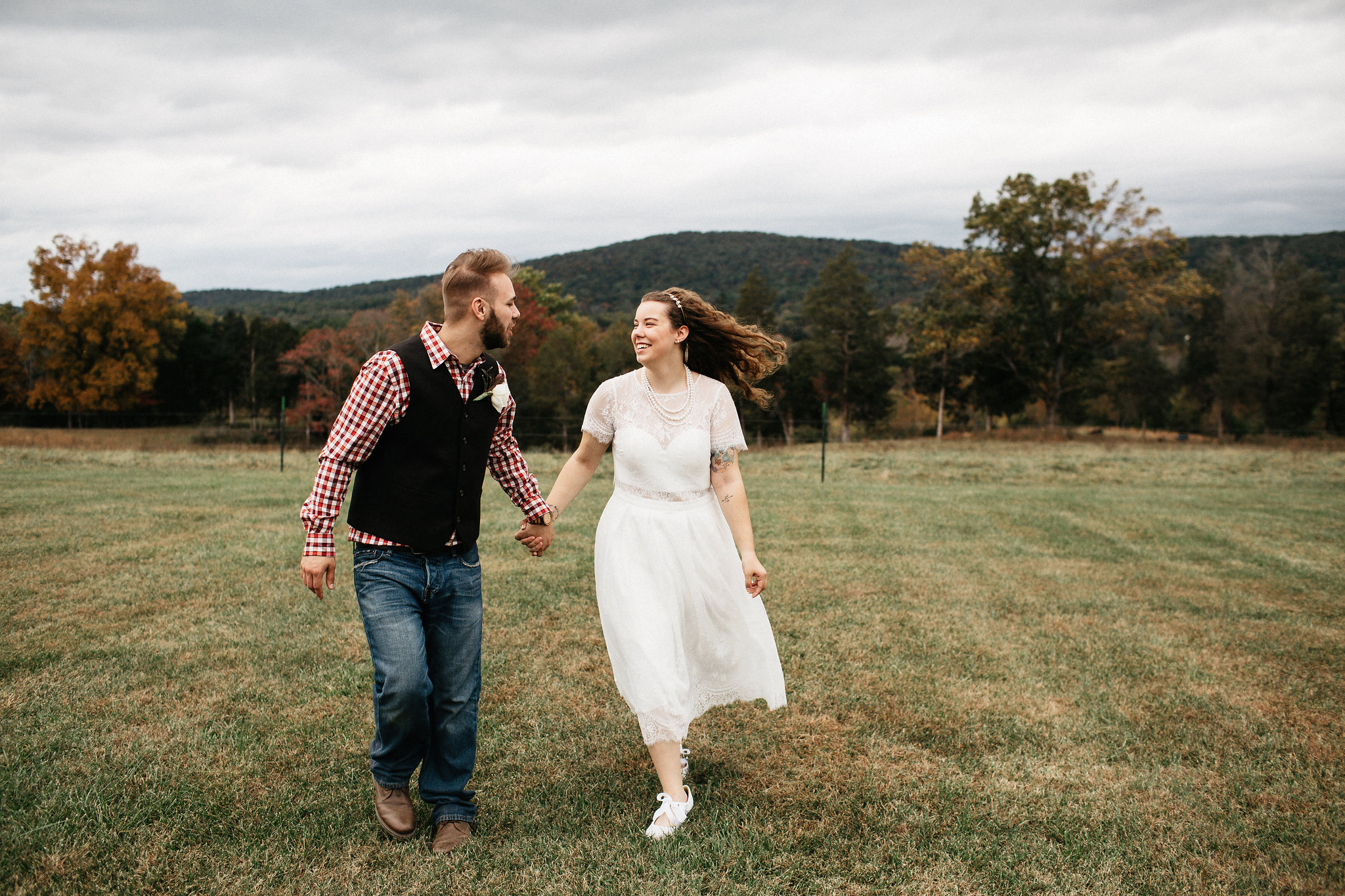 Caitlin&CodyMarried2017-11-03at19.19.40PM88.jpg
