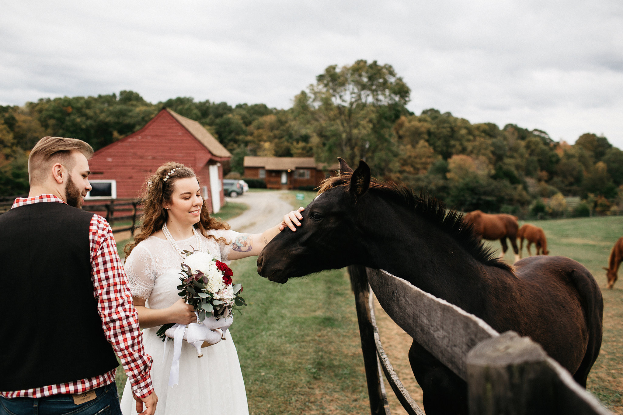 Caitlin&CodyMarried2017-11-03at19.19.40PM101.jpg