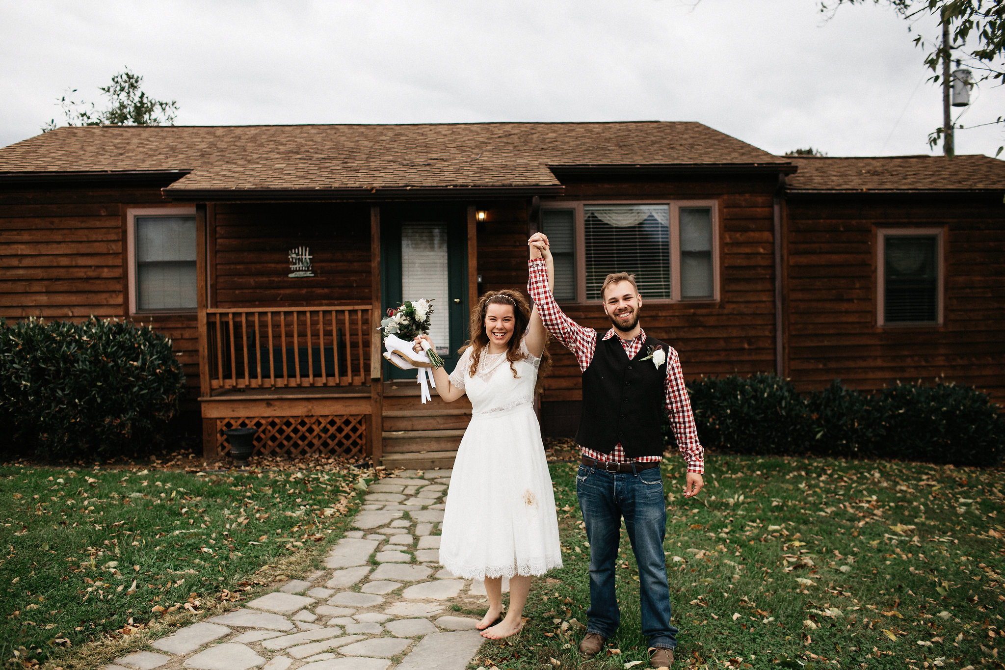 Caitlin&CodyMarried2017-11-03at19.19.40PM107.jpg
