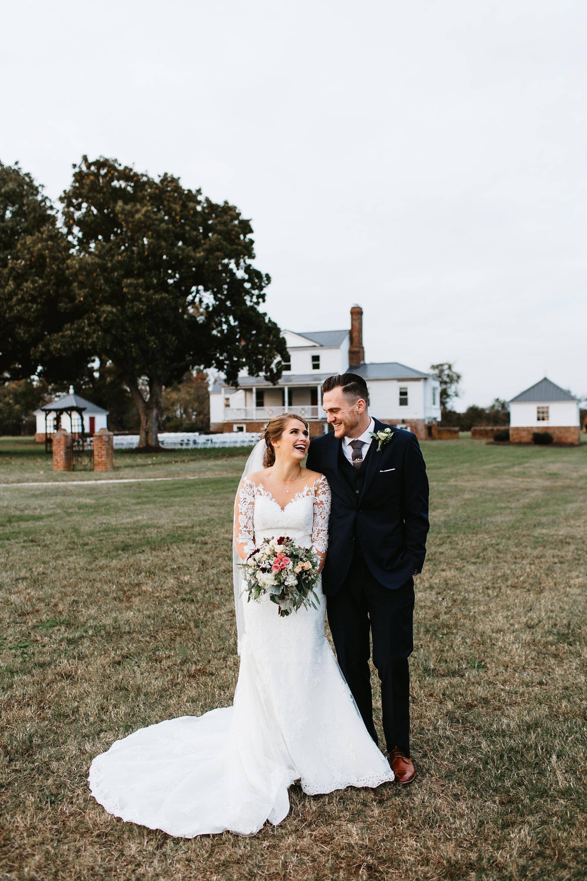 Caroline&AdamMarried2017-11-29at9.59.34AM45.jpg