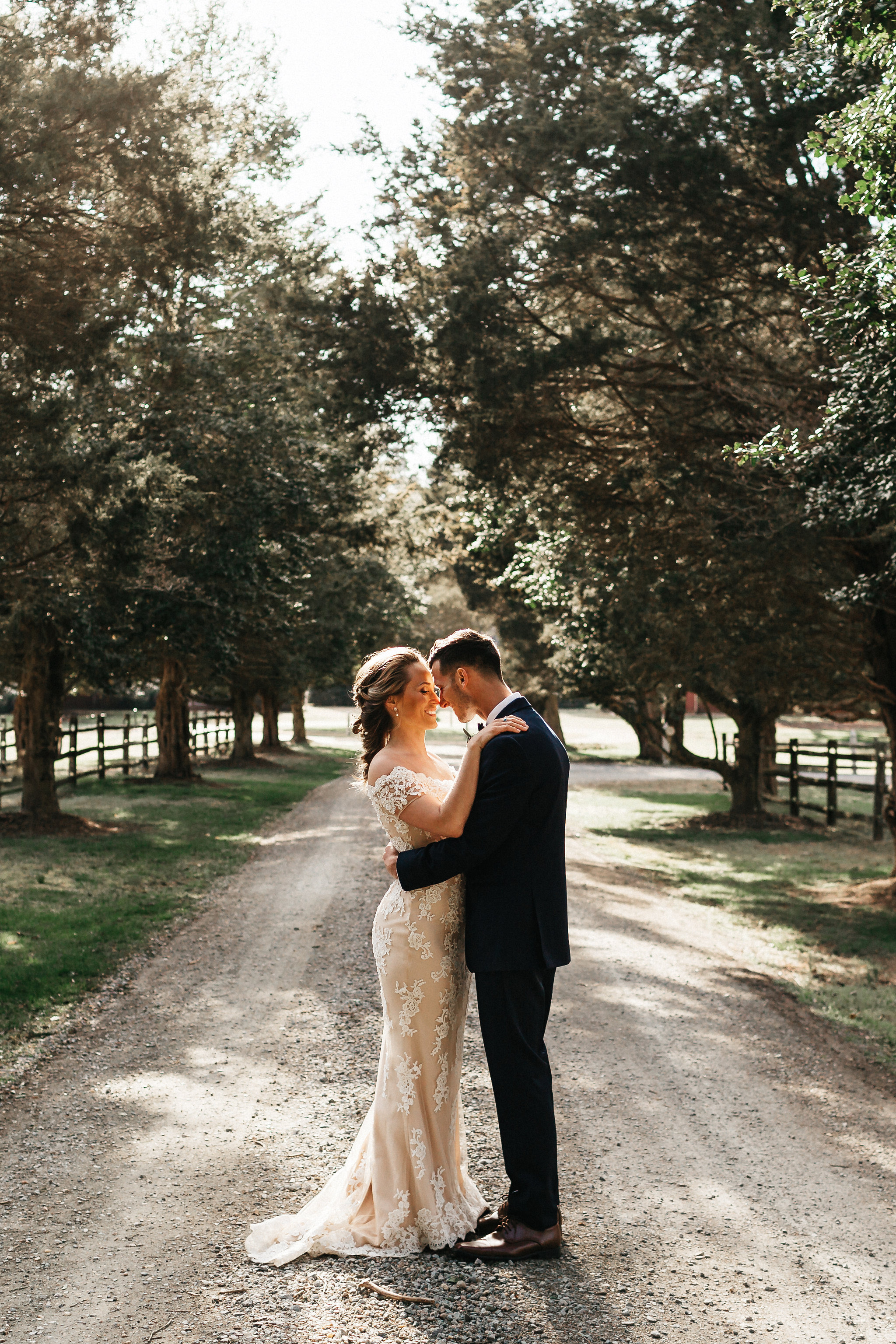 576Ashley&DamonMarried.jpg