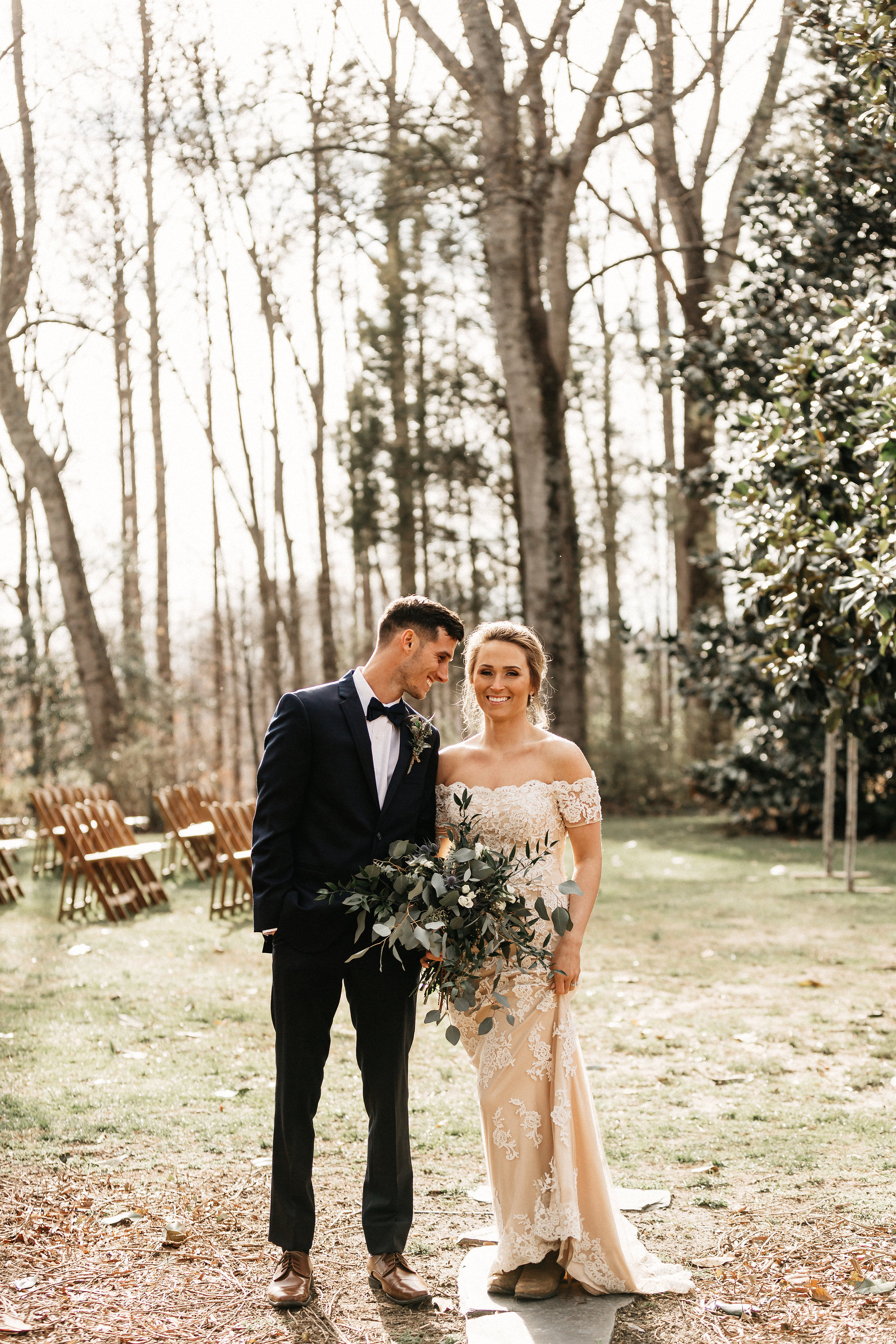 910Ashley&DamonMarried.jpg