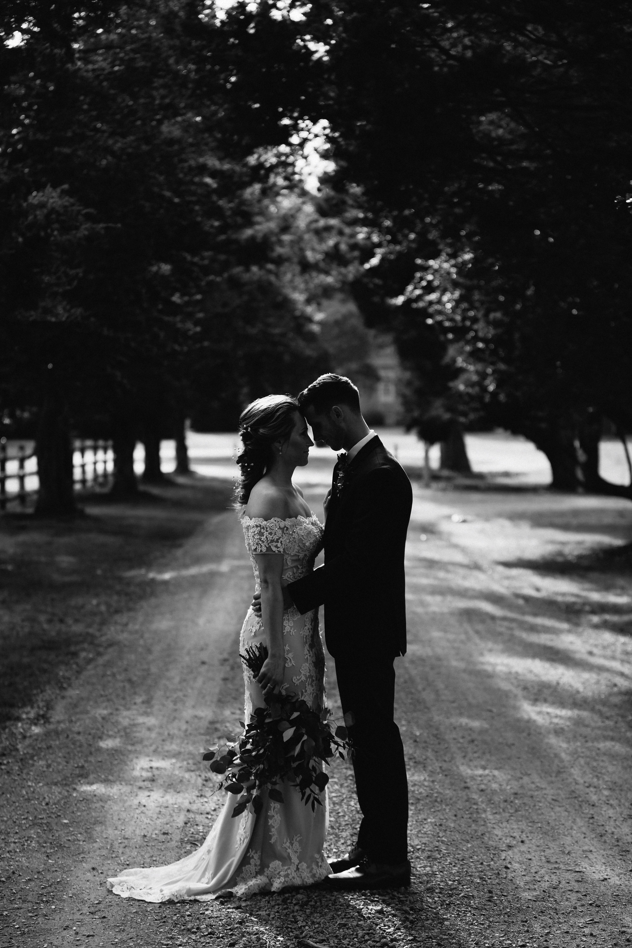 916Ashley&DamonMarried.jpg