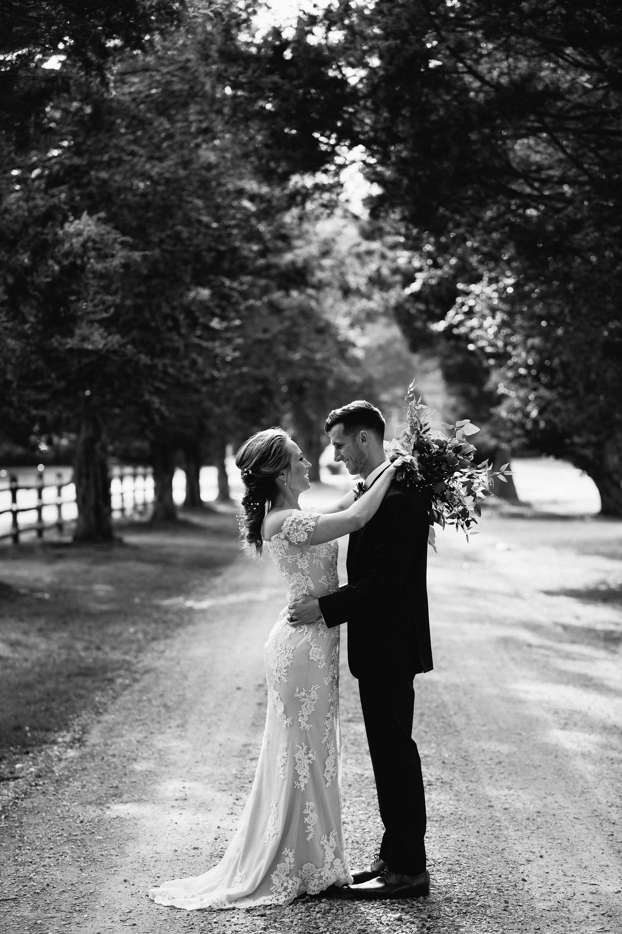 926Ashley&DamonMarried.jpg