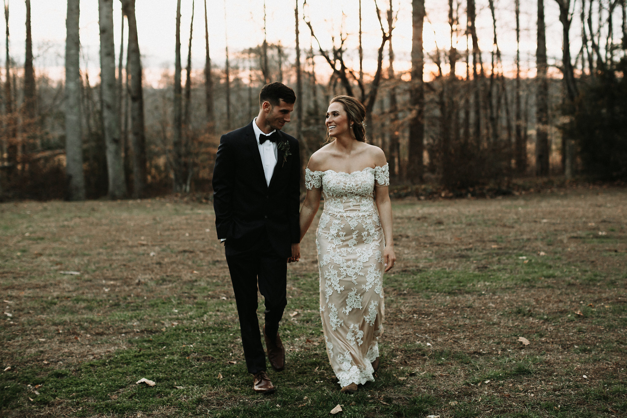 1216Ashley&DamonMarried.jpg