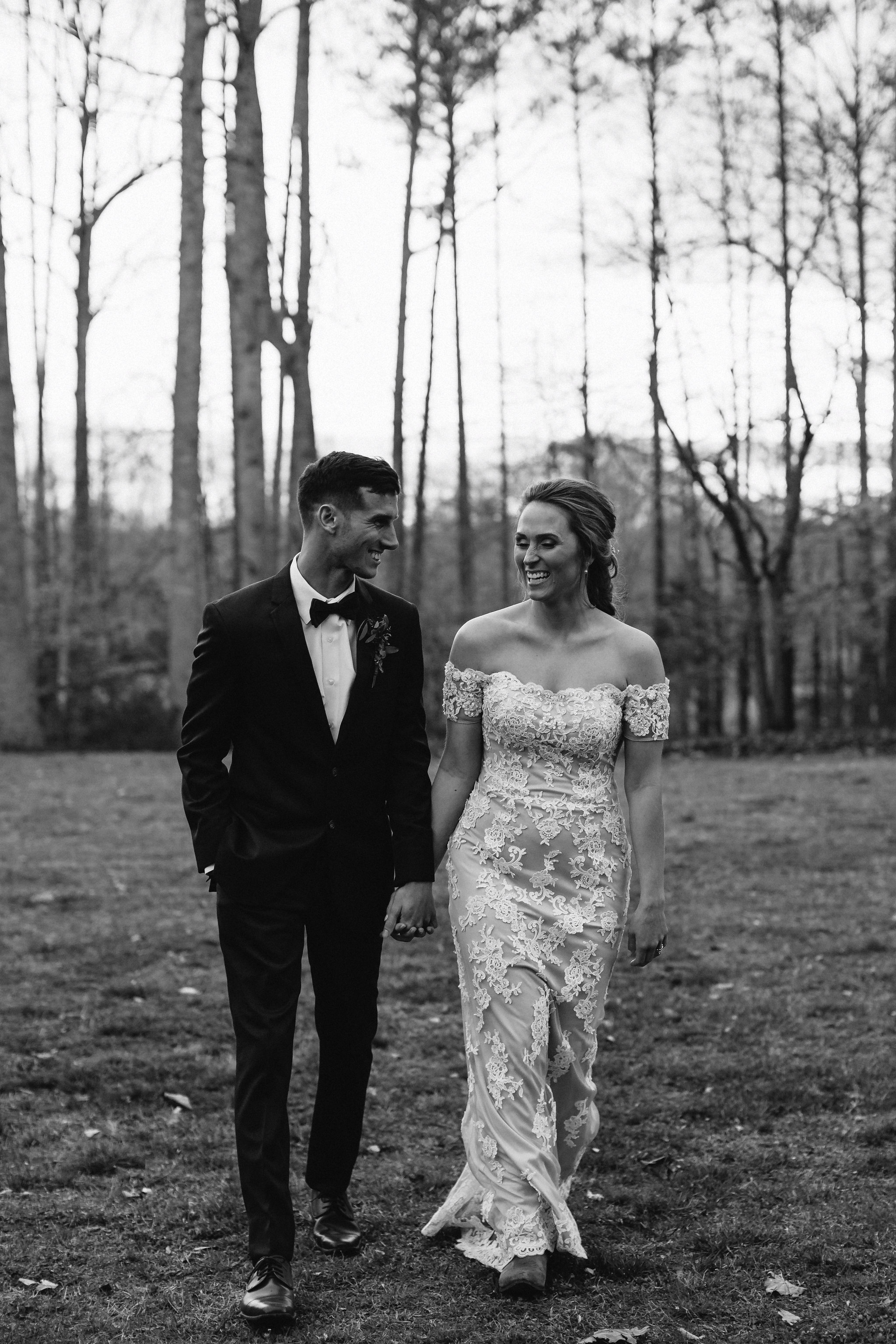 1220Ashley&DamonMarried.jpg