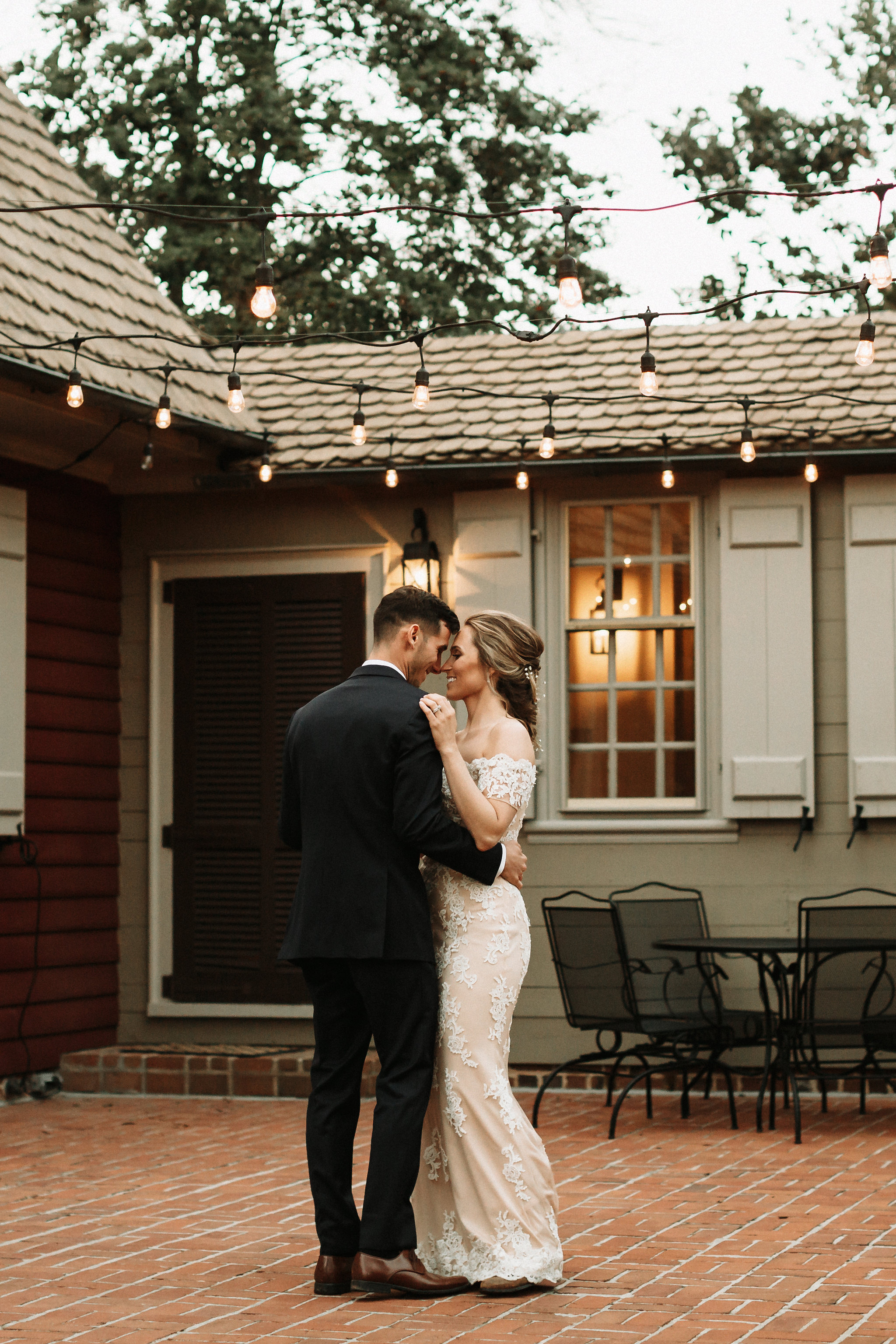 1228Ashley&DamonMarried.jpg