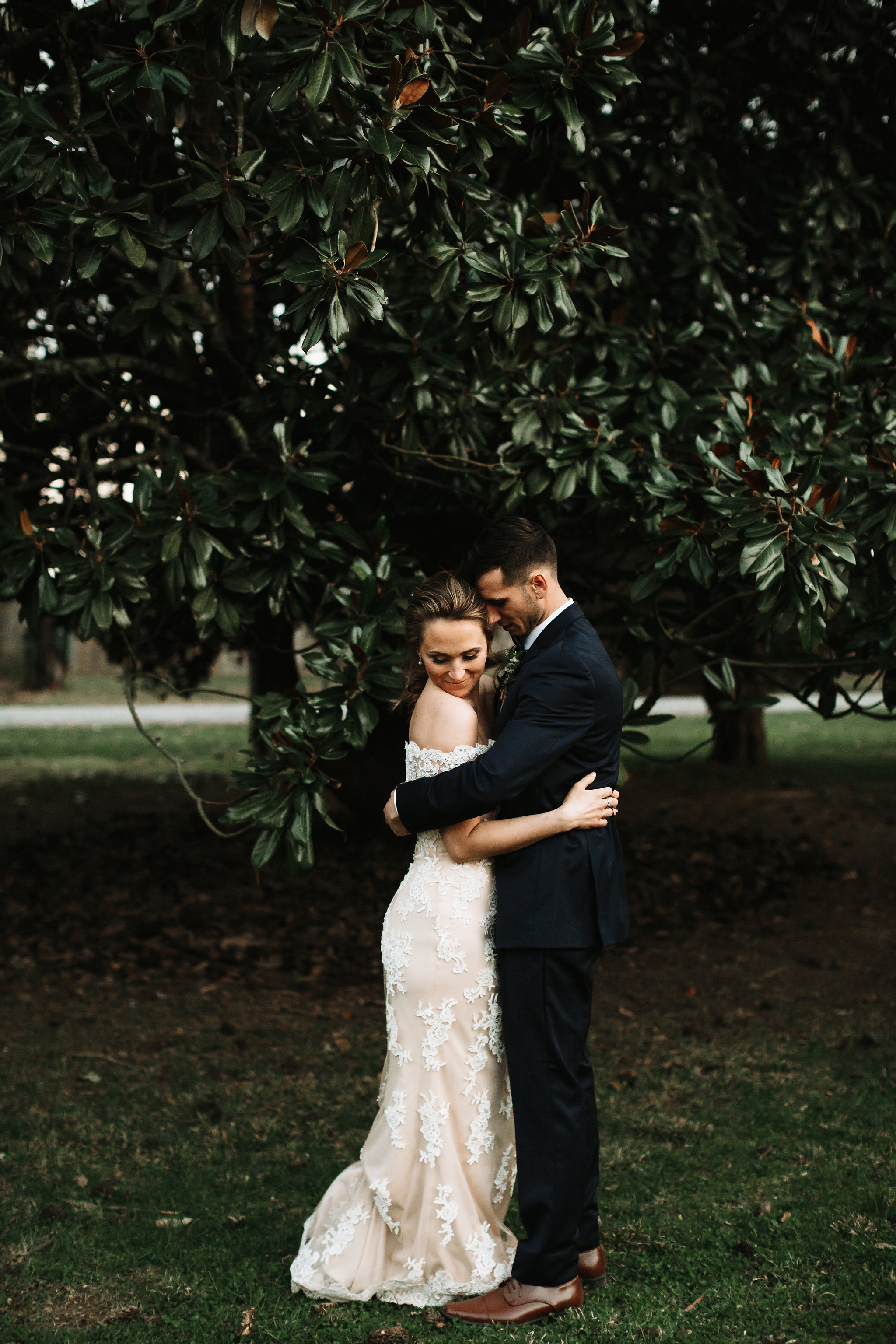 1328Ashley&DamonMarried.jpg