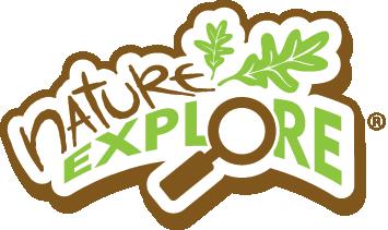 nature explore logo.png