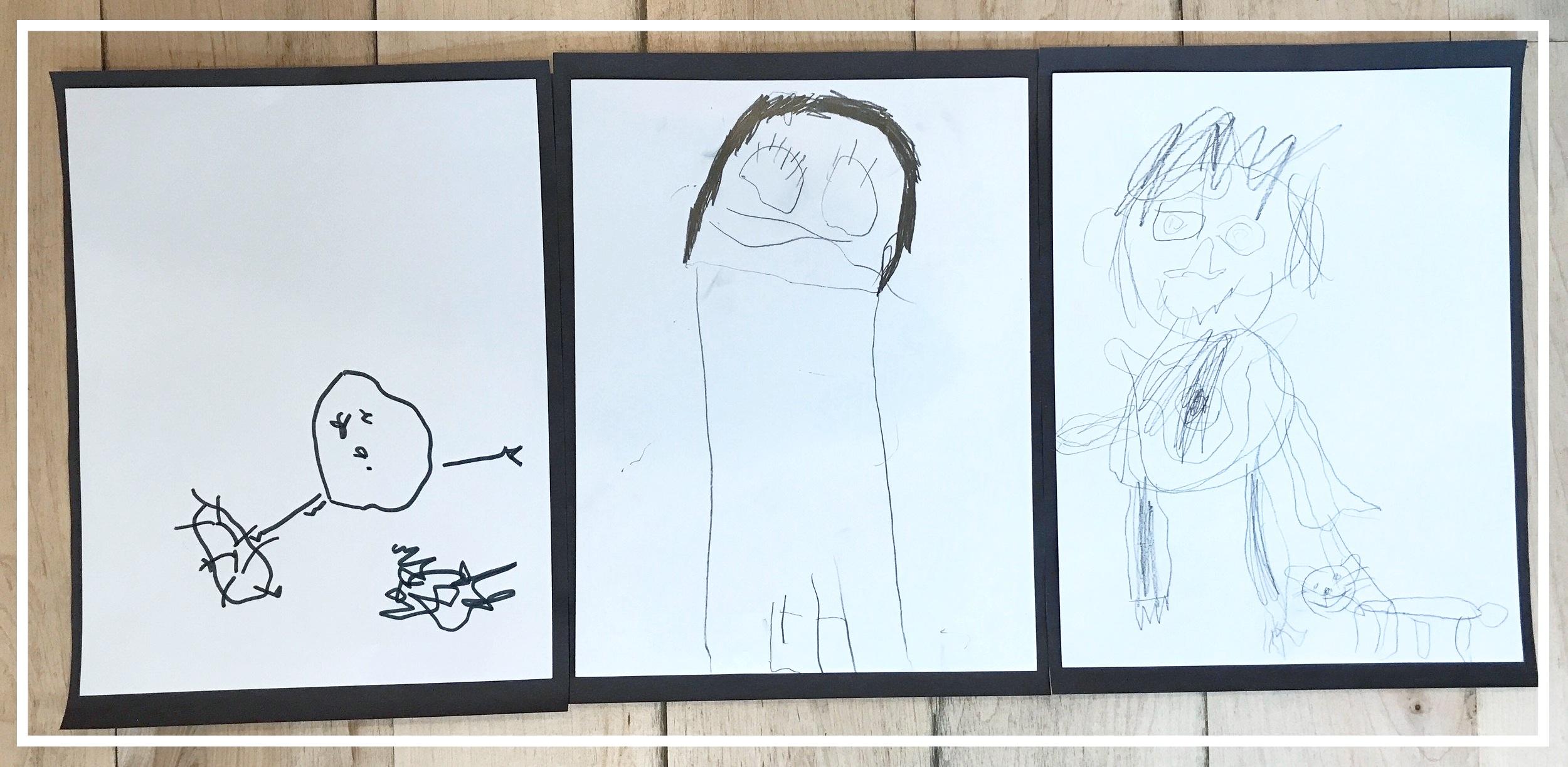 three+self-portraits+2.jpg