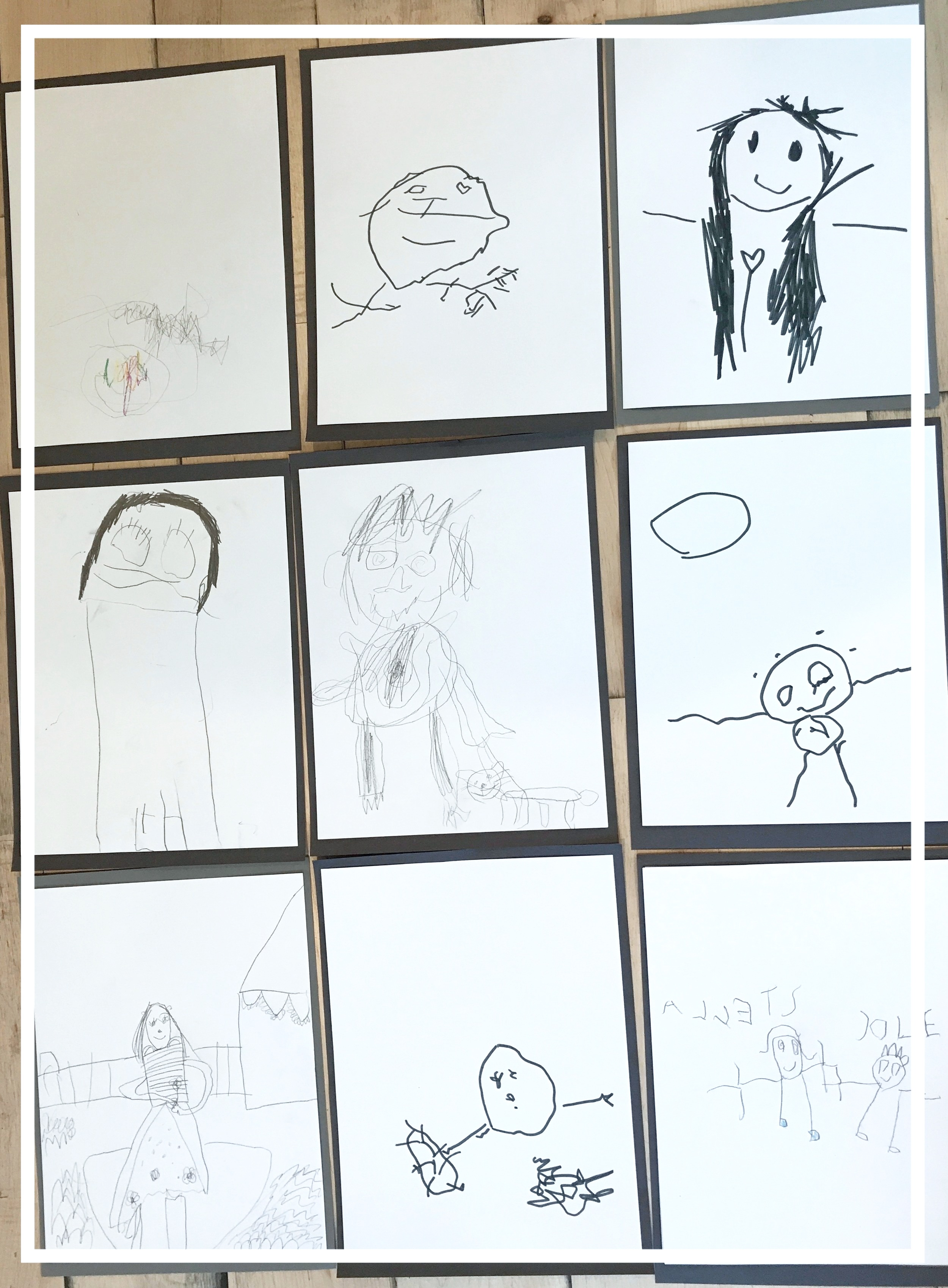Group+self-portraits+2.jpg