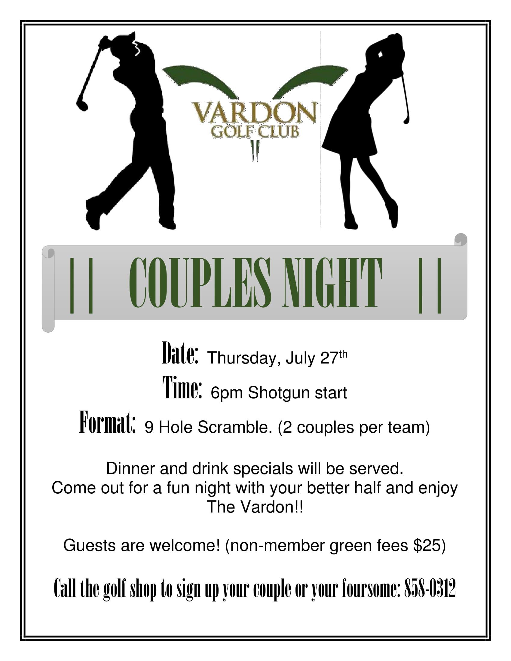 Vardon Couples Night - July 27-1.jpg