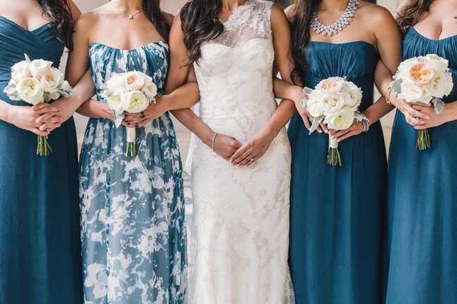 003-2017-Bridesmaid-Fashion-Trends-on-SouthBoundBride.jpg