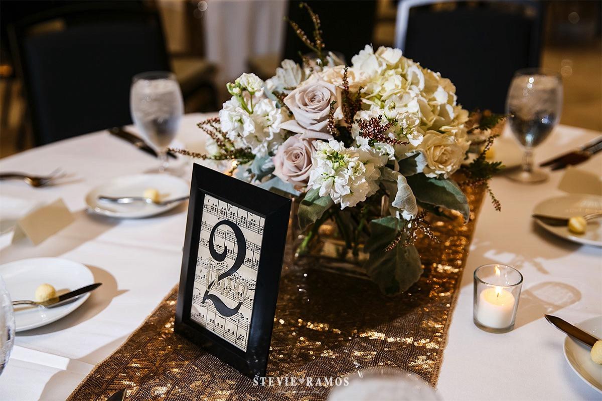 nashville real weddings