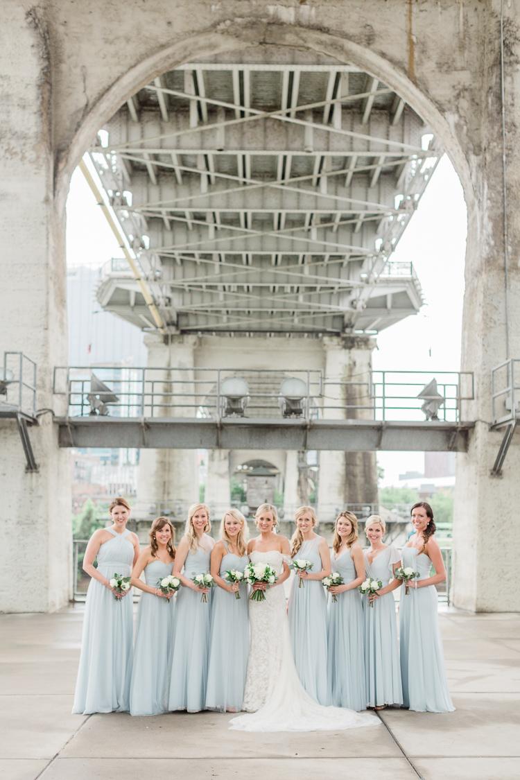 The+Bridge+Building+Nashville+Wedding+Photographer+_+Lauren+Galloway+Photogrpahy-32.jpg