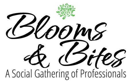 BloomsCropped.jpg
