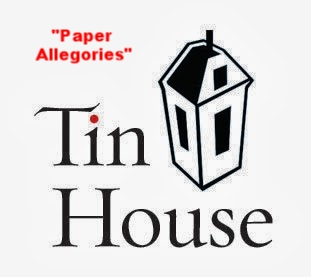 tin+house+logo.jpg