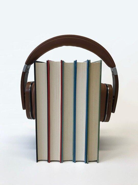 headphones-3658441_960_720.jpg