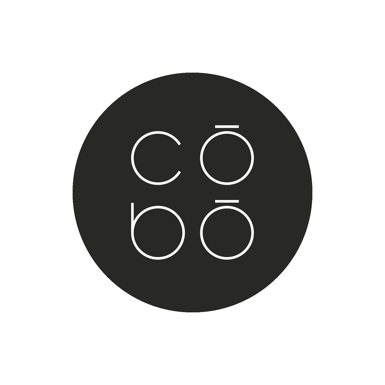 Logo_COBO.png