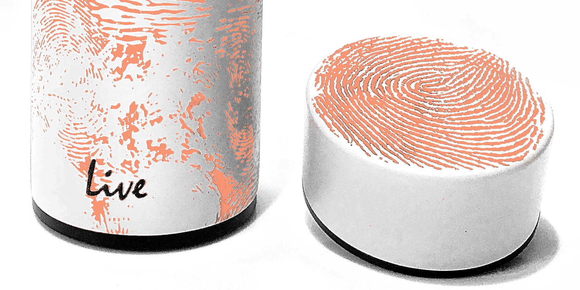 Cali Sunset_THUMBPRINT DESIGN_3 Features_Product Description Page_COBO Website.jpg