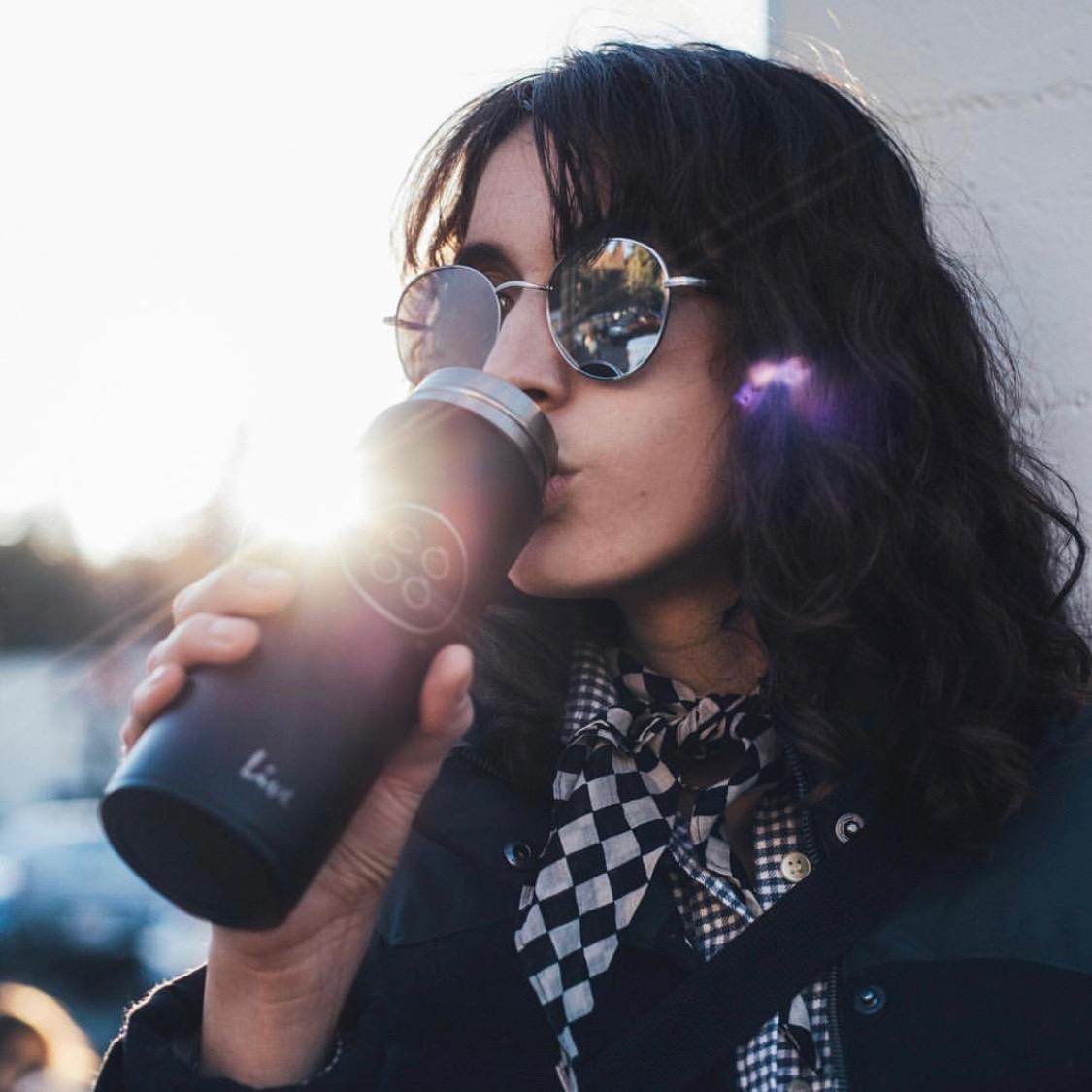 SHOP SOLID LIFE COBO Bottles