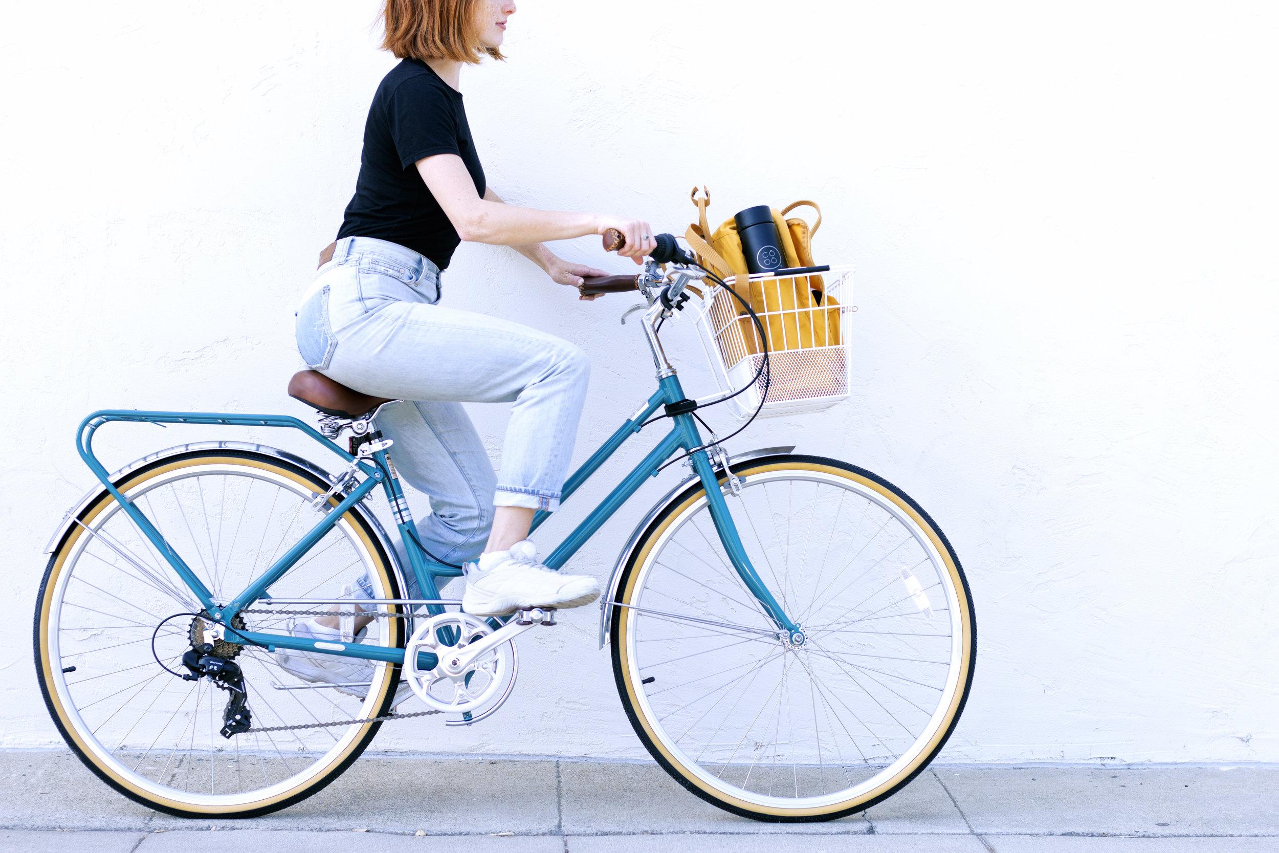 bike-sarah.jpg