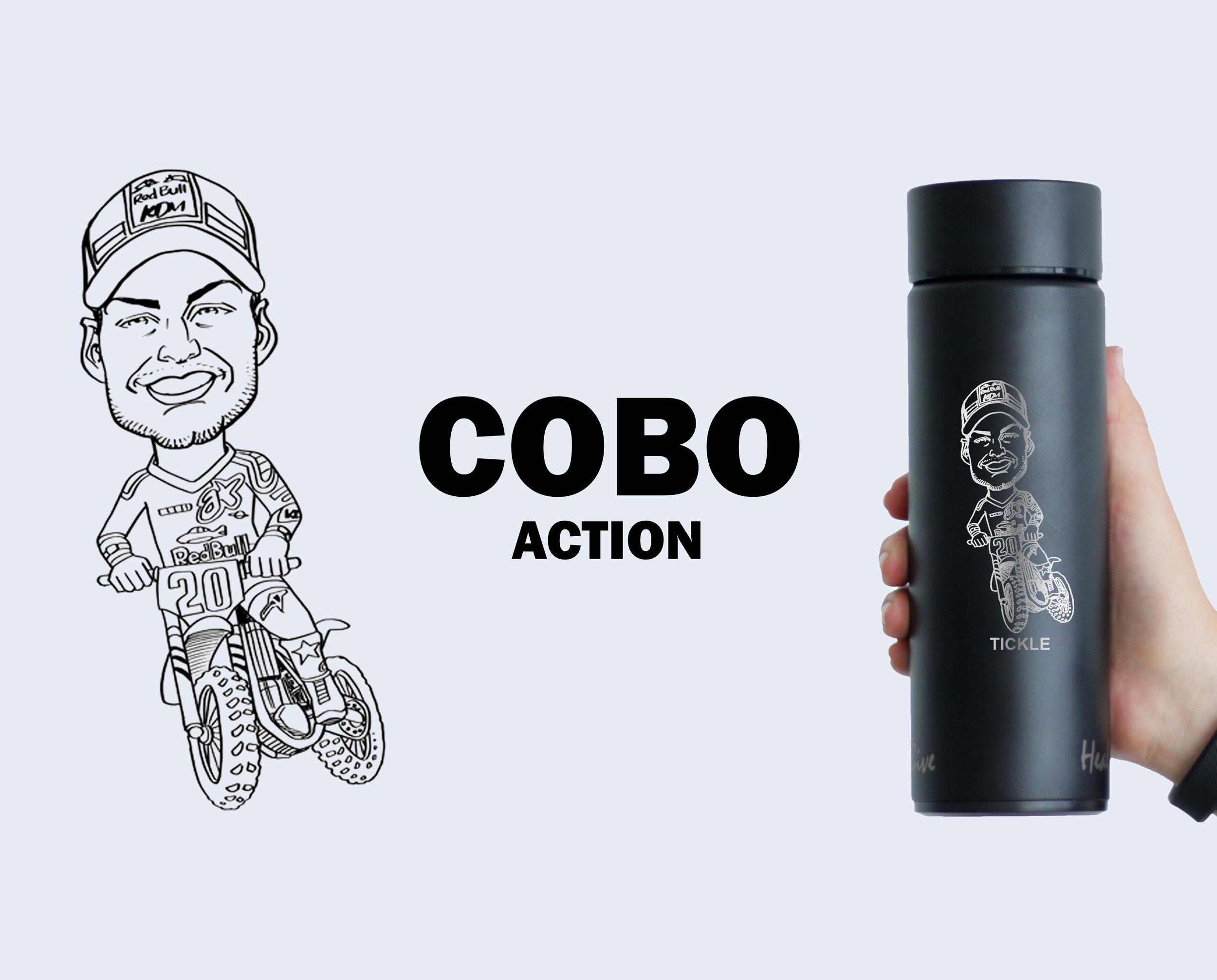 Cobo Action.jpg